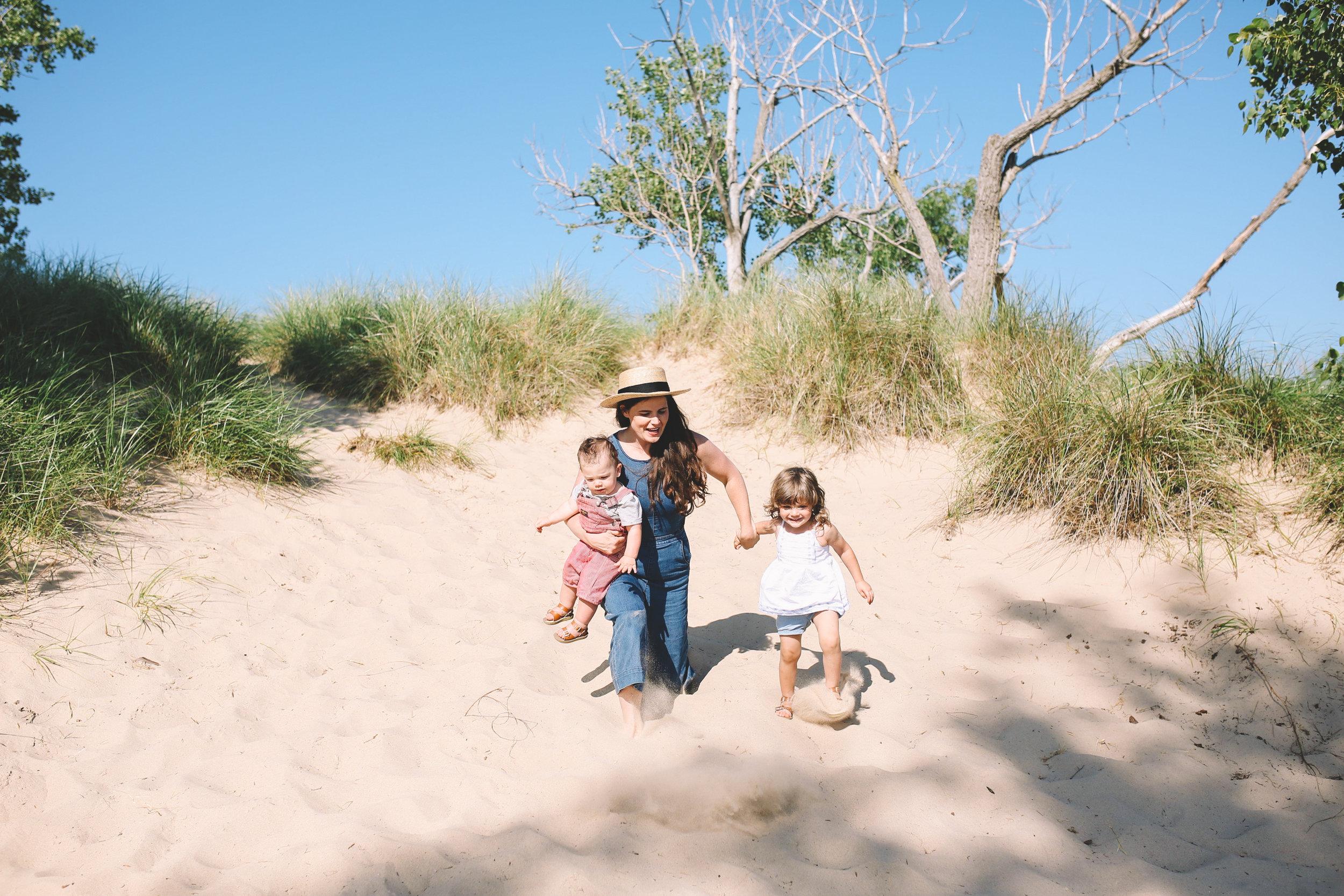 Holland Park Beach  (7 of 19).jpg