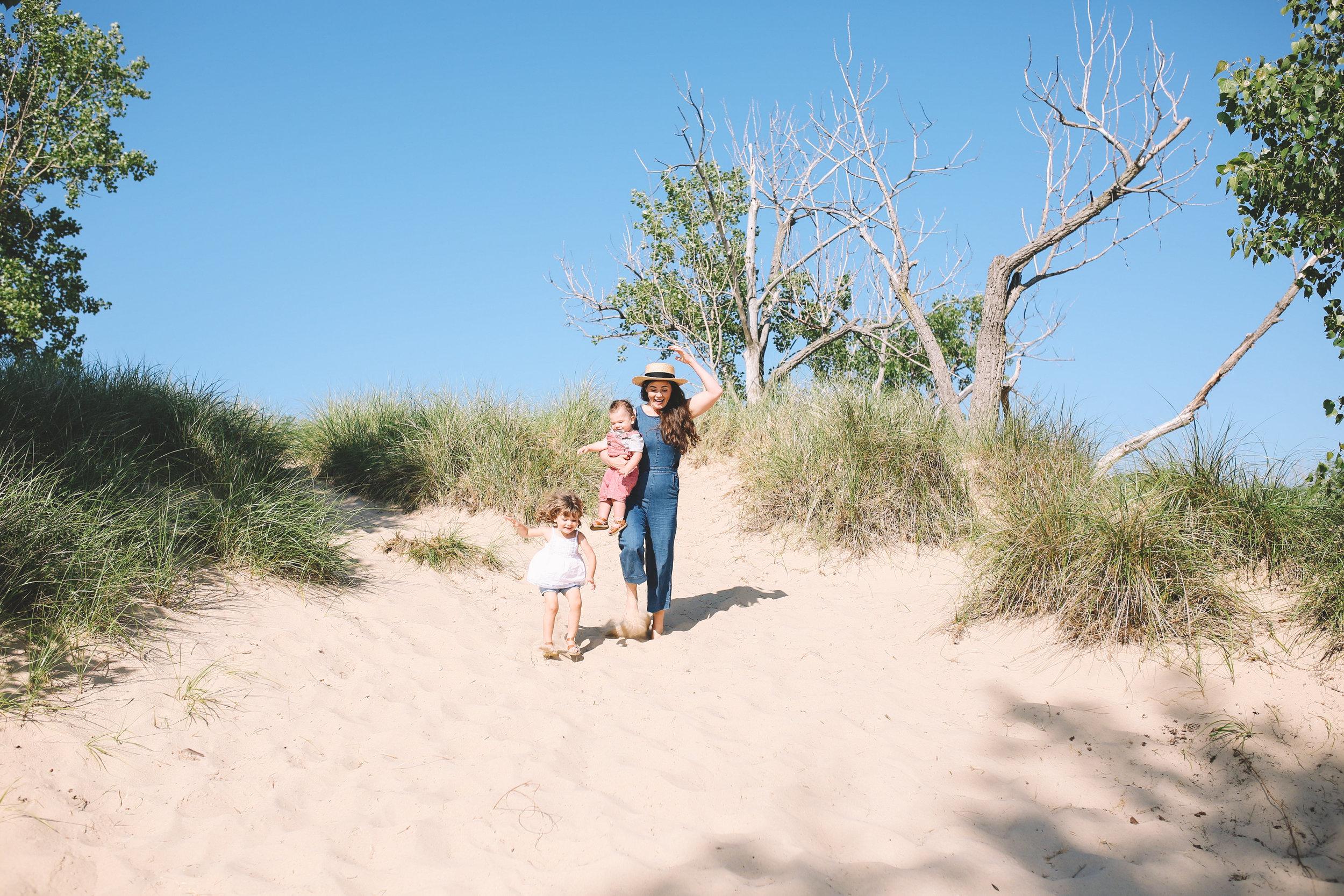 Holland Park Beach  (8 of 19).jpg