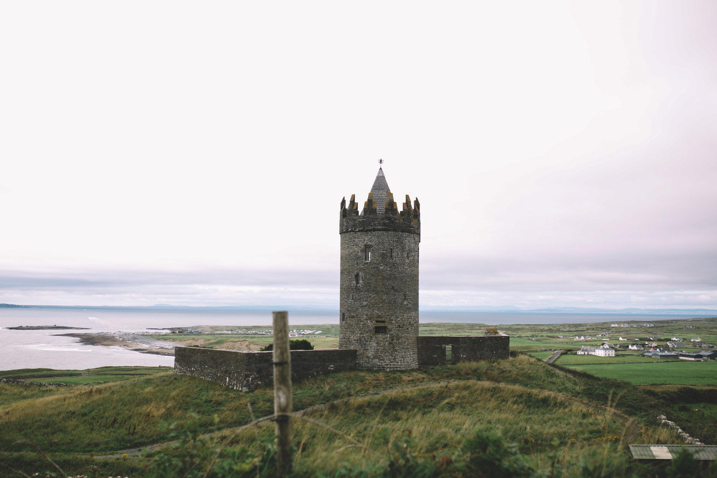 10 Tear Anniversary Trip - Aran Island Inis Mor Inis Orr Ireland  (1 of 73).jpg