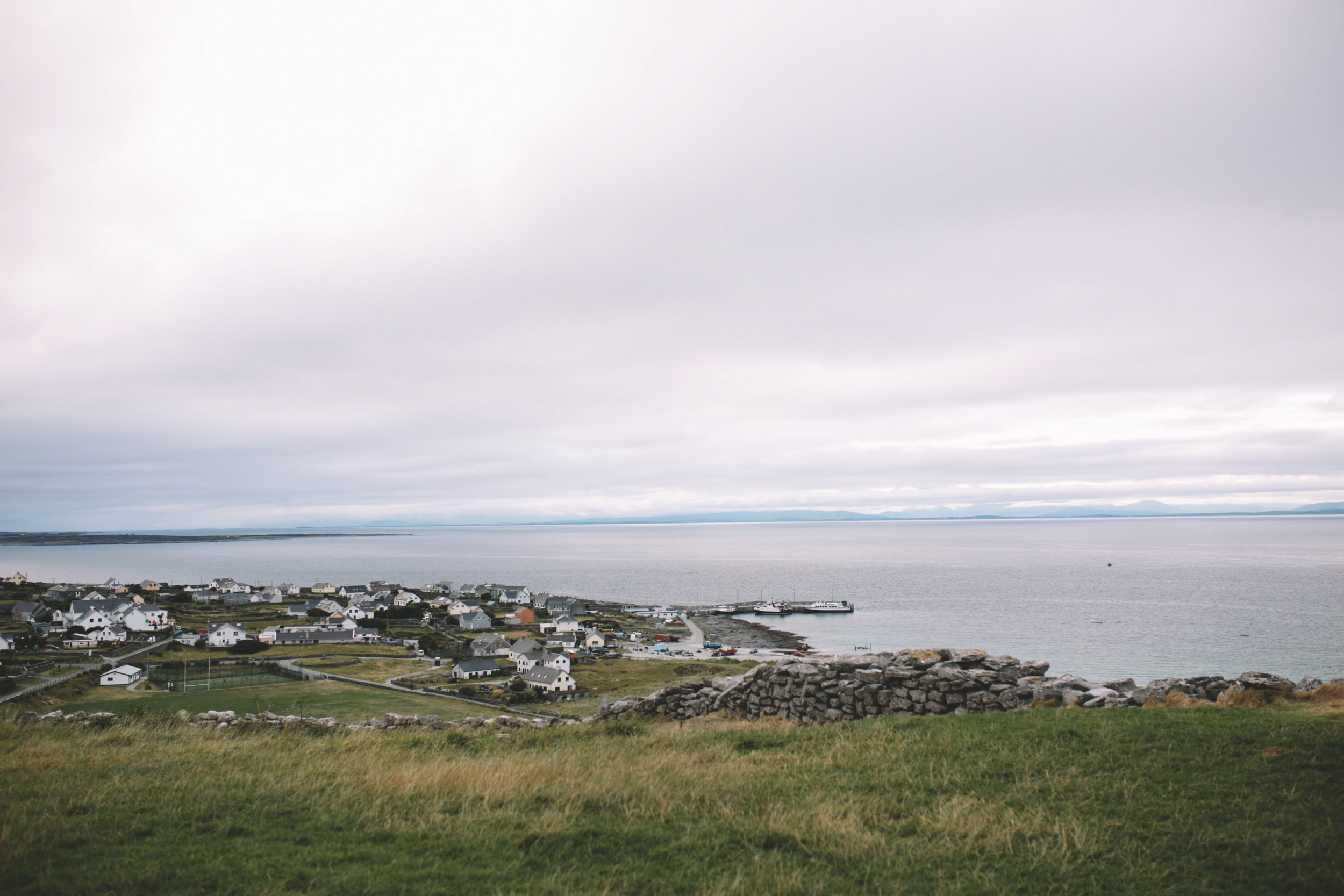 10 Tear Anniversary Trip - Aran Island Inis Mor Inis Orr Ireland  (10 of 73).jpg