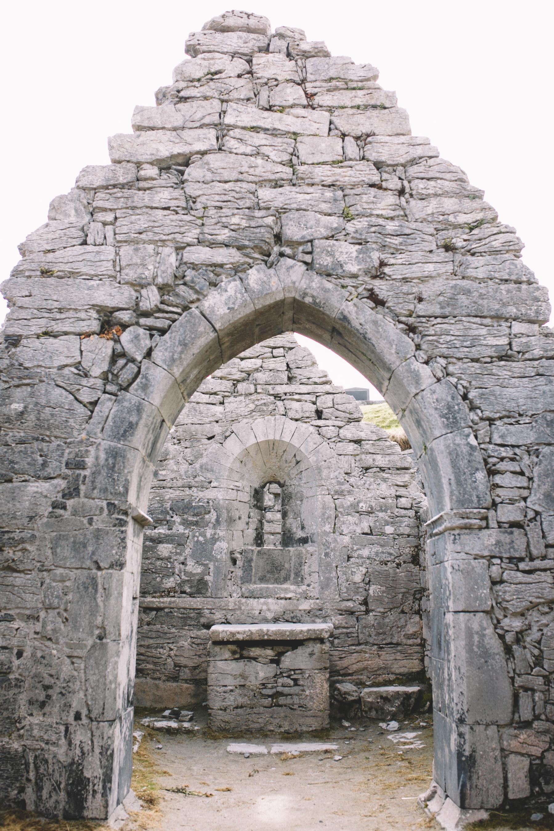 10 Tear Anniversary Trip - Aran Island Inis Mor Inis Orr Ireland  (30 of 73).jpg