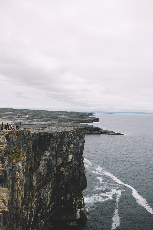 10 Tear Anniversary Trip - Aran Island Inis Mor Inis Orr Ireland  (53 of 73).jpg
