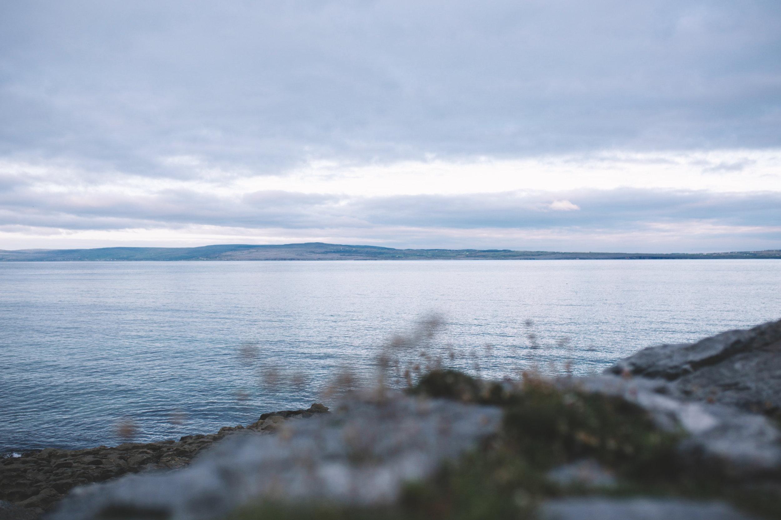 10 Tear Anniversary Trip - Aran Island Inis Orr Cliffs of Moher  (4 of 96).jpg