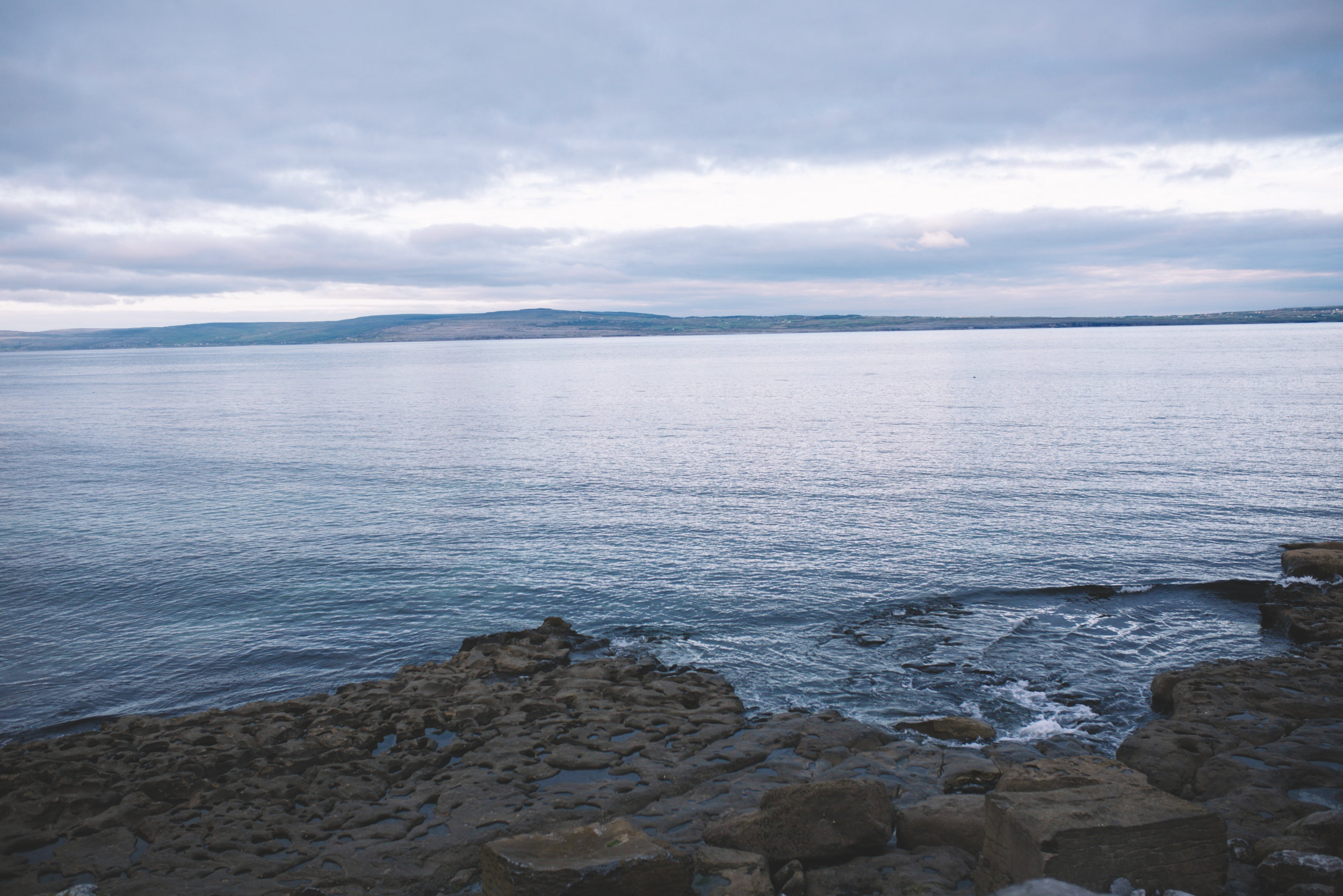10 Tear Anniversary Trip - Aran Island Inis Orr Cliffs of Moher  (7 of 96).jpg