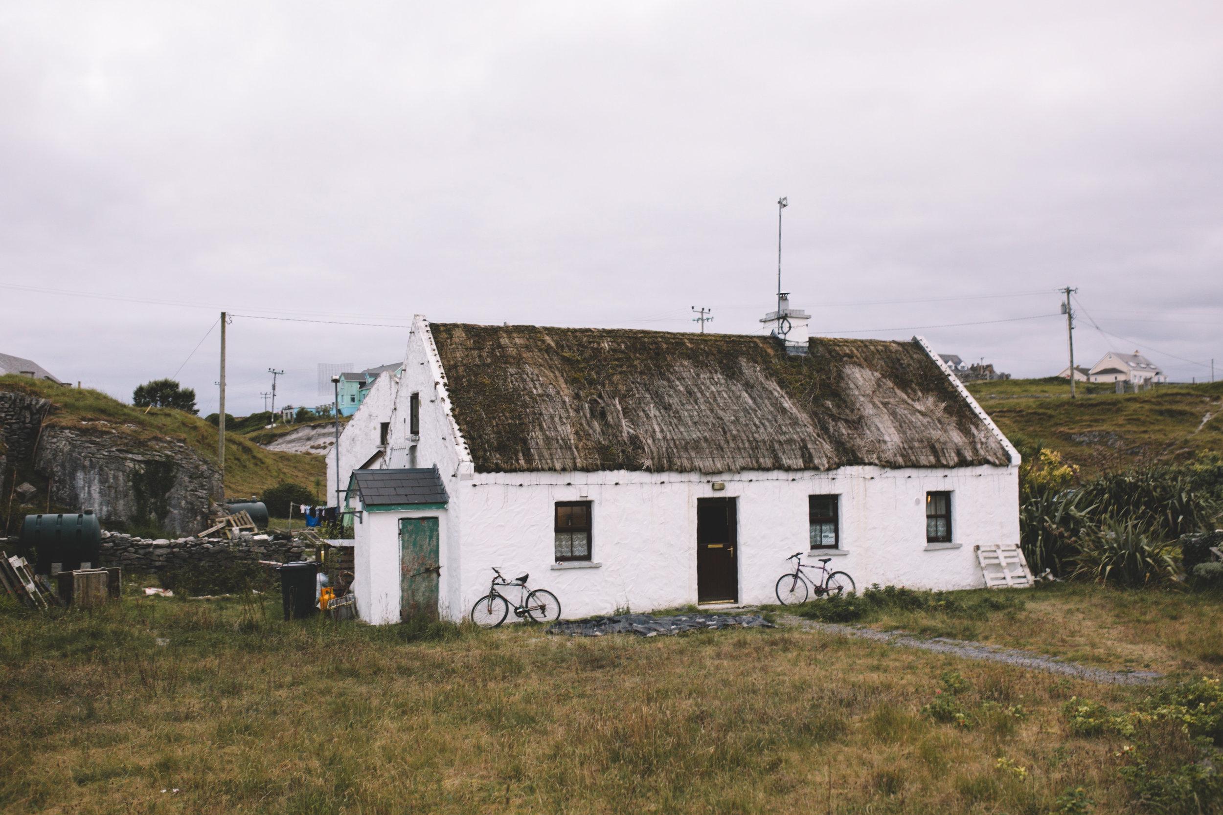 10 Tear Anniversary Trip - Aran Island Inis Orr Cliffs of Moher  (47 of 96).jpg