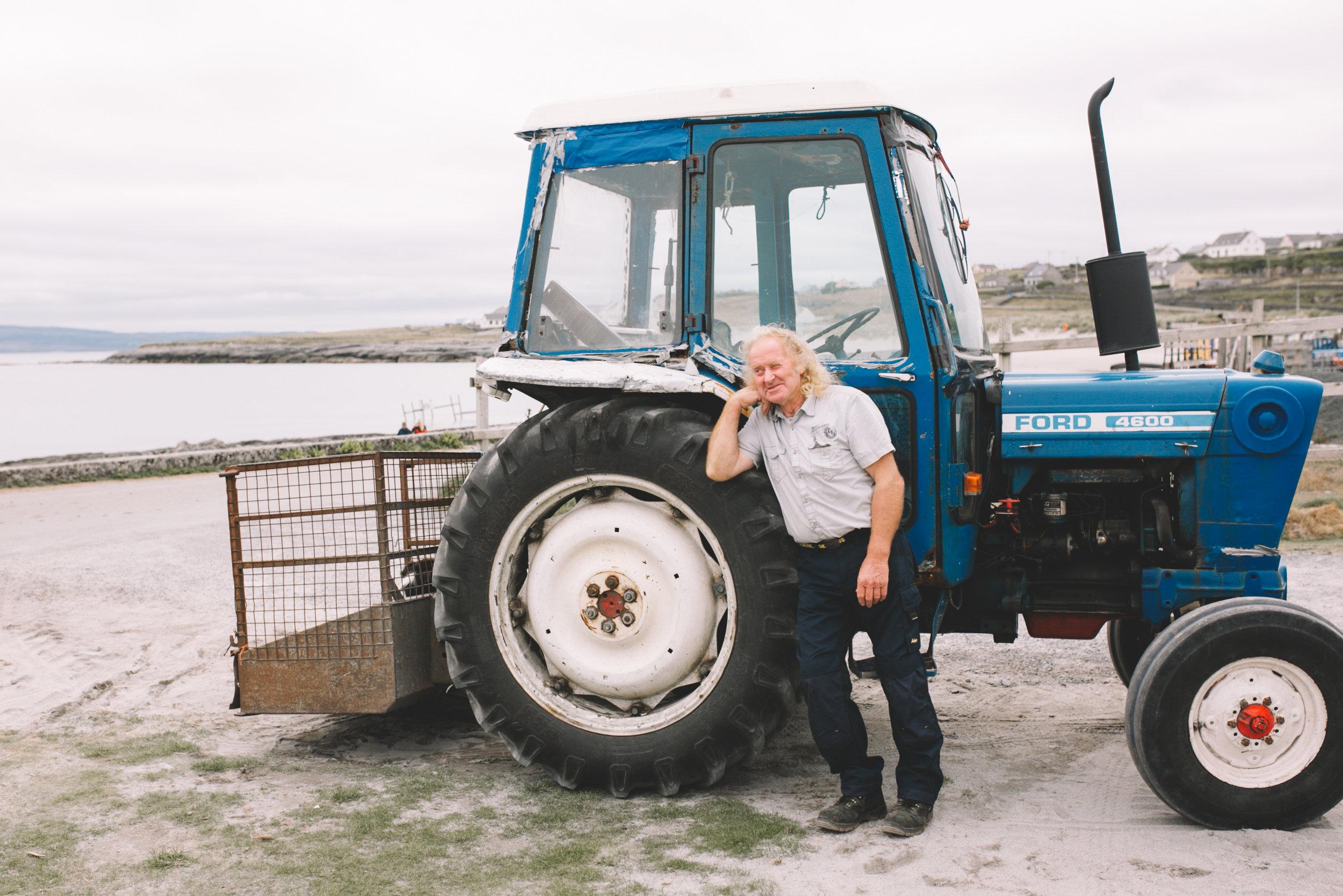 10 Tear Anniversary Trip - Aran Island Inis Orr Cliffs of Moher  (53 of 96).jpg