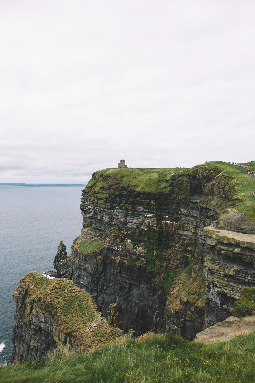 10 Tear Anniversary Trip - Aran Island Inis Orr Cliffs of Moher  (78 of 96).jpg
