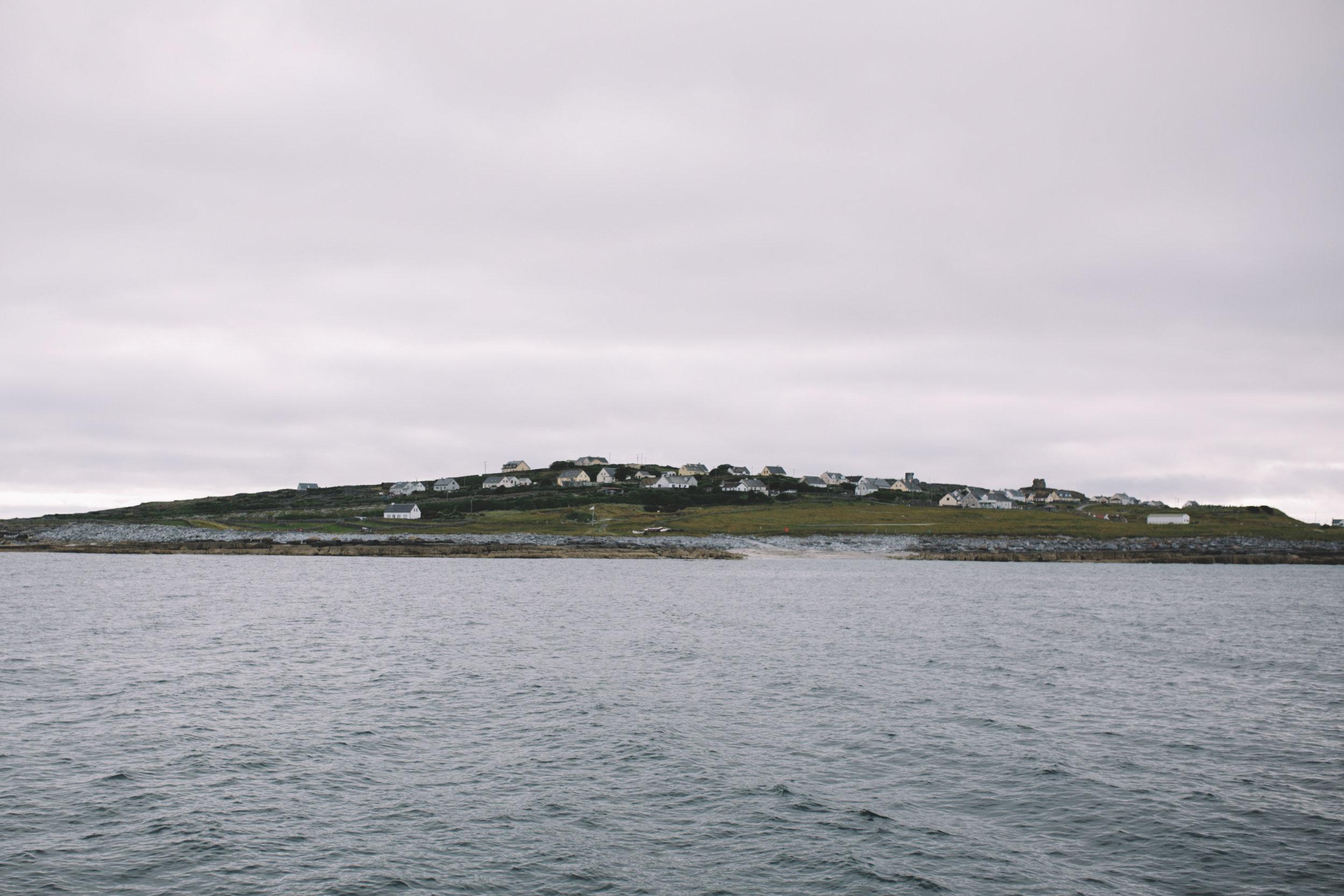 10 Tear Anniversary Trip - Aran Island Inis Mor Inis Orr Ireland  (3 of 73).jpg