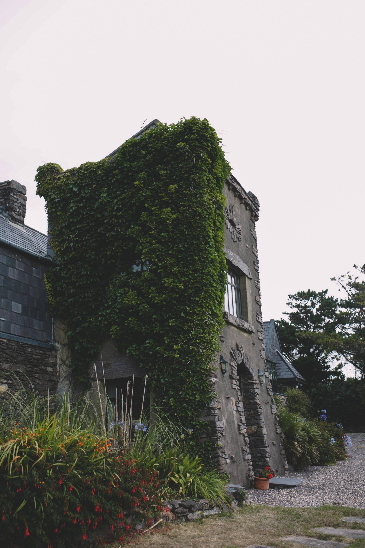 10 Tear Anniversary Trip - Ballinskelligs Ireland  (14 of 101).jpg