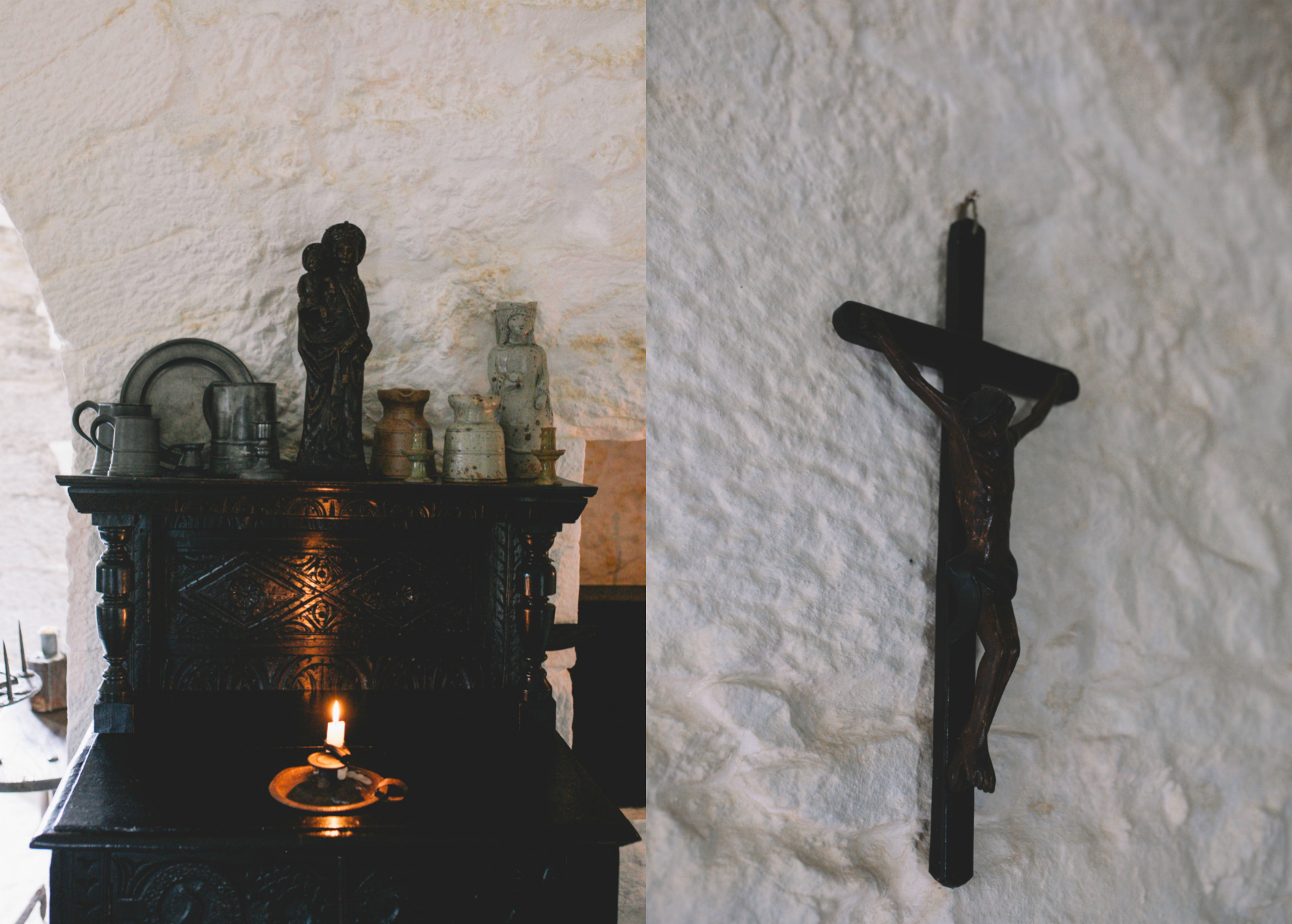 castle crucifix.jpg