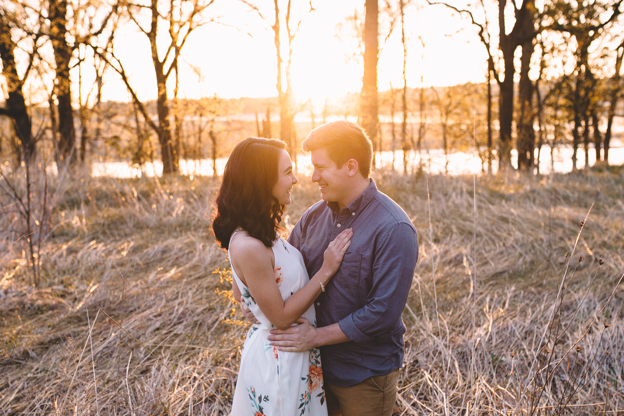 Will + Erin Engagement Photos at Prophetstown State Park  (3 of 183).jpg