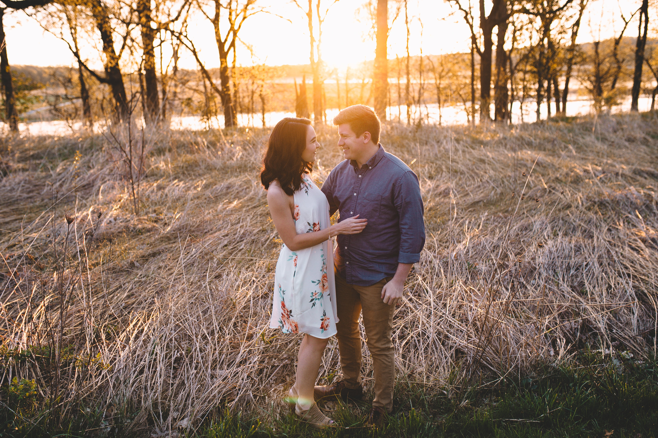 Will + Erin Engagement Photos at Prophetstown State Park  (1 of 183).jpg