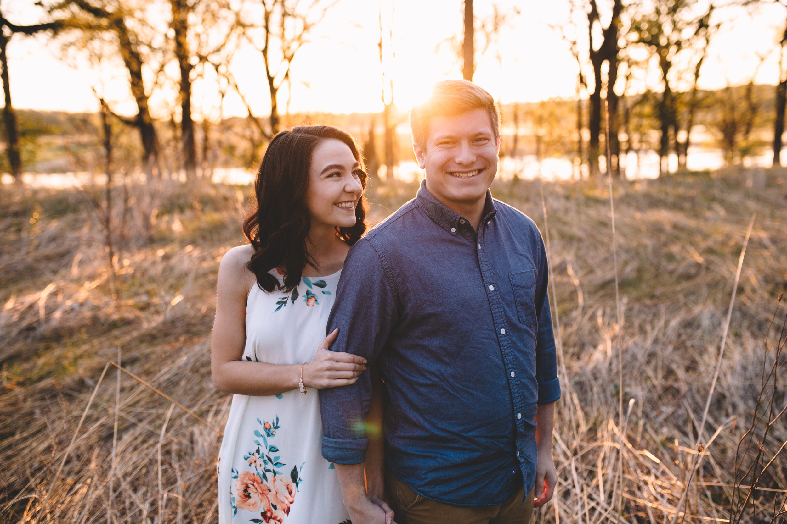 Will + Erin Engagement Photos at Prophetstown State Park  (8 of 183).jpg