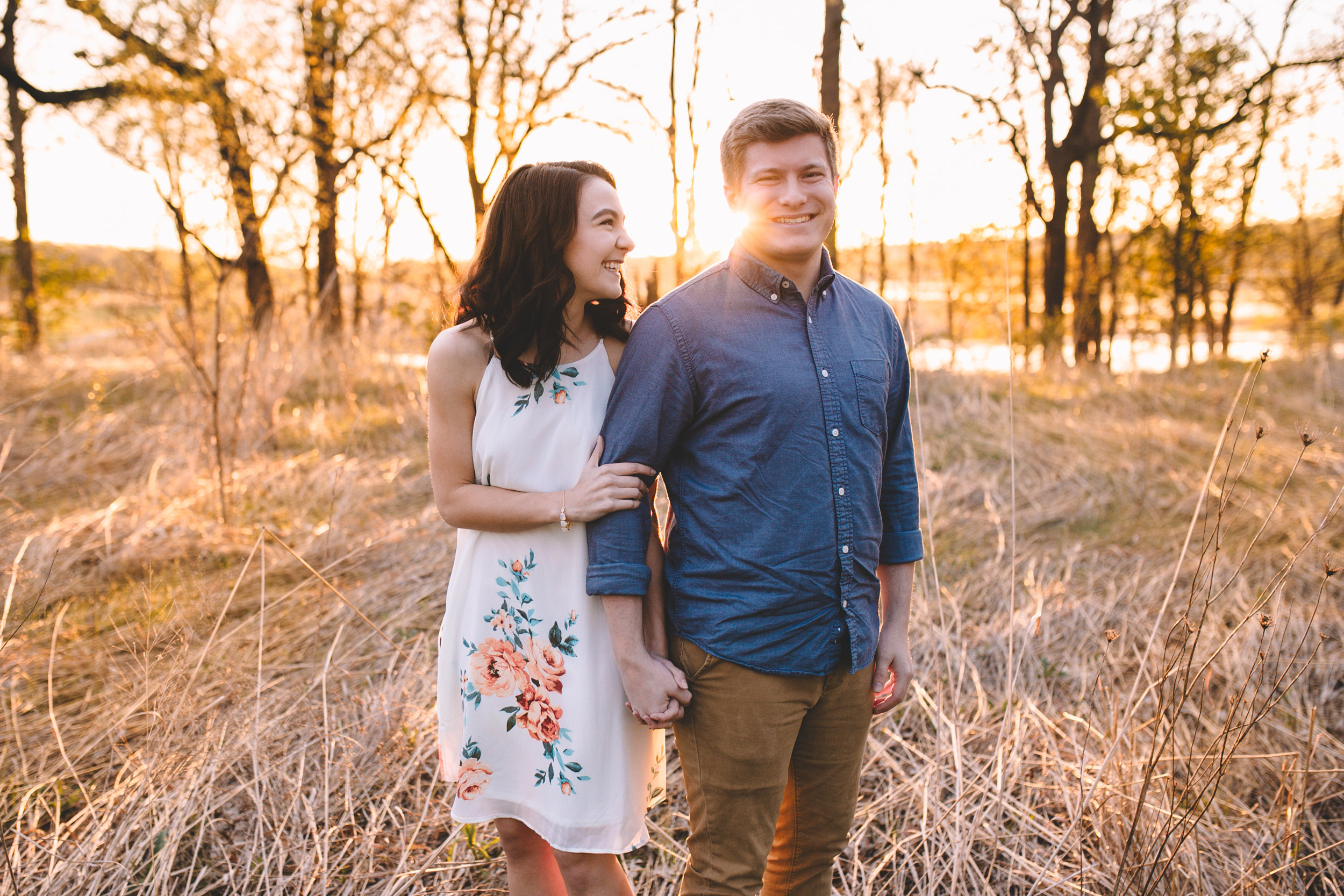 Will + Erin Engagement Photos at Prophetstown State Park  (10 of 183).jpg
