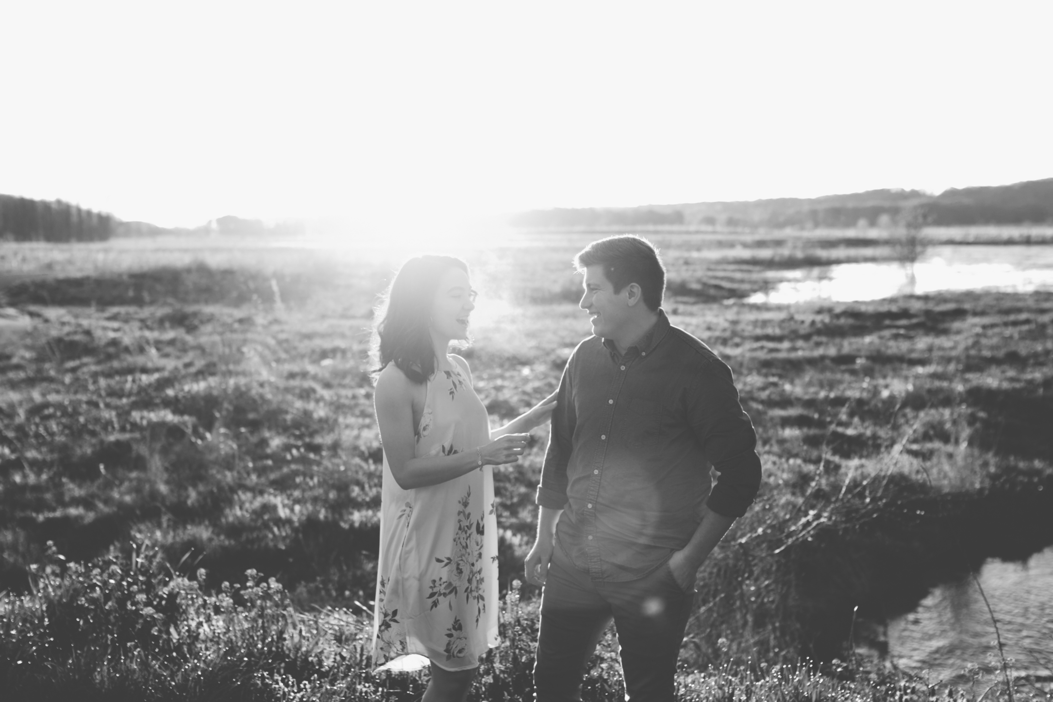 Will + Erin Engagement Photos at Prophetstown State Park  (19 of 183).jpg