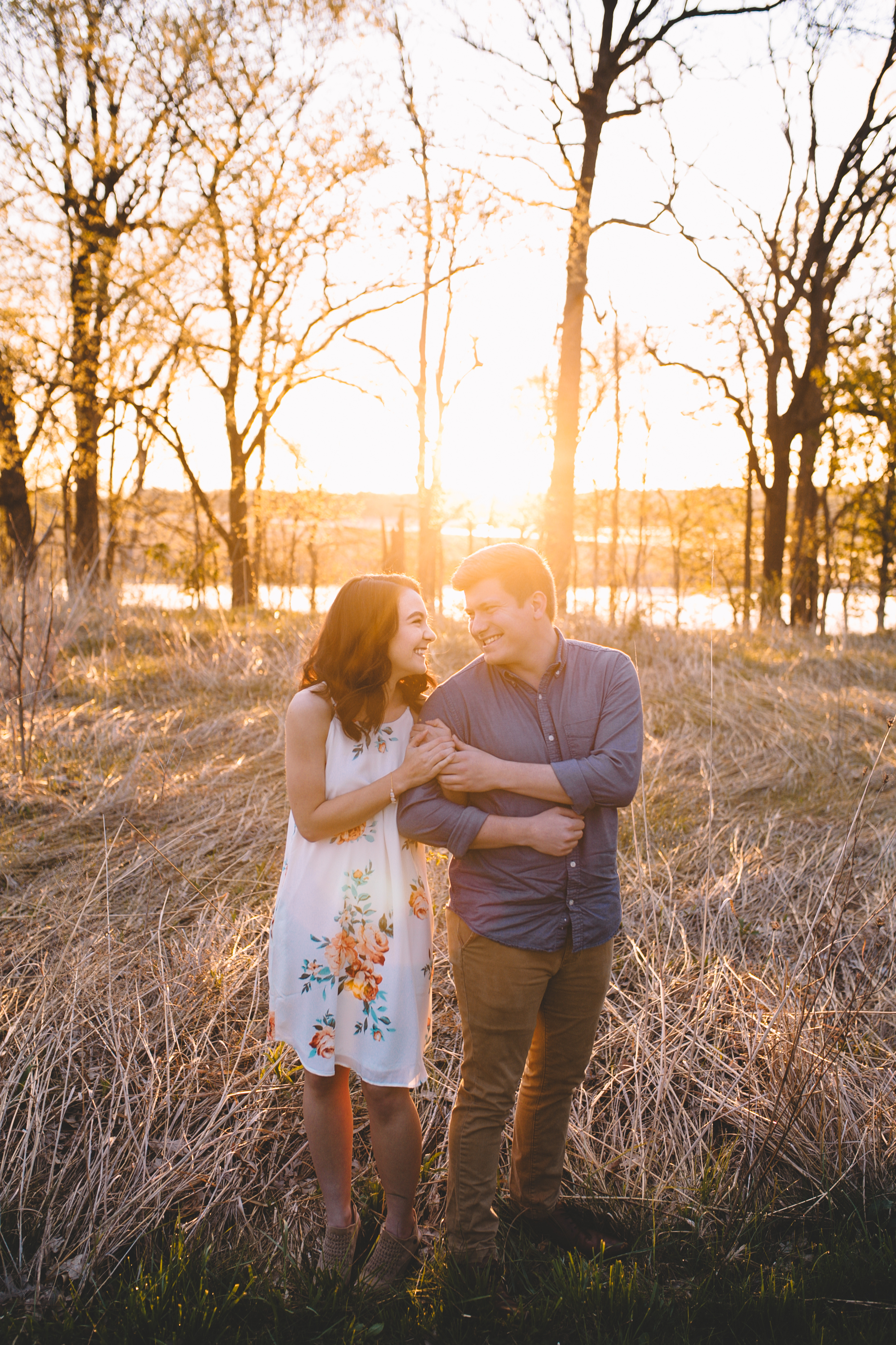 Will + Erin Engagement Photos at Prophetstown State Park  (15 of 183).jpg