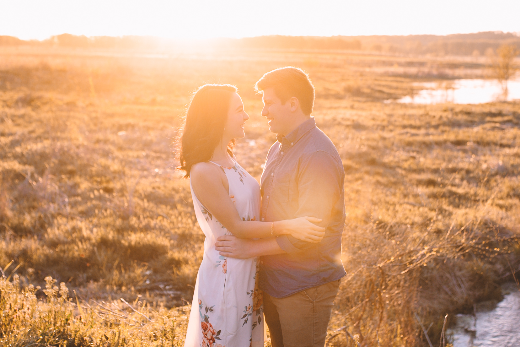 Will + Erin Engagement Photos at Prophetstown State Park  (32 of 183).jpg