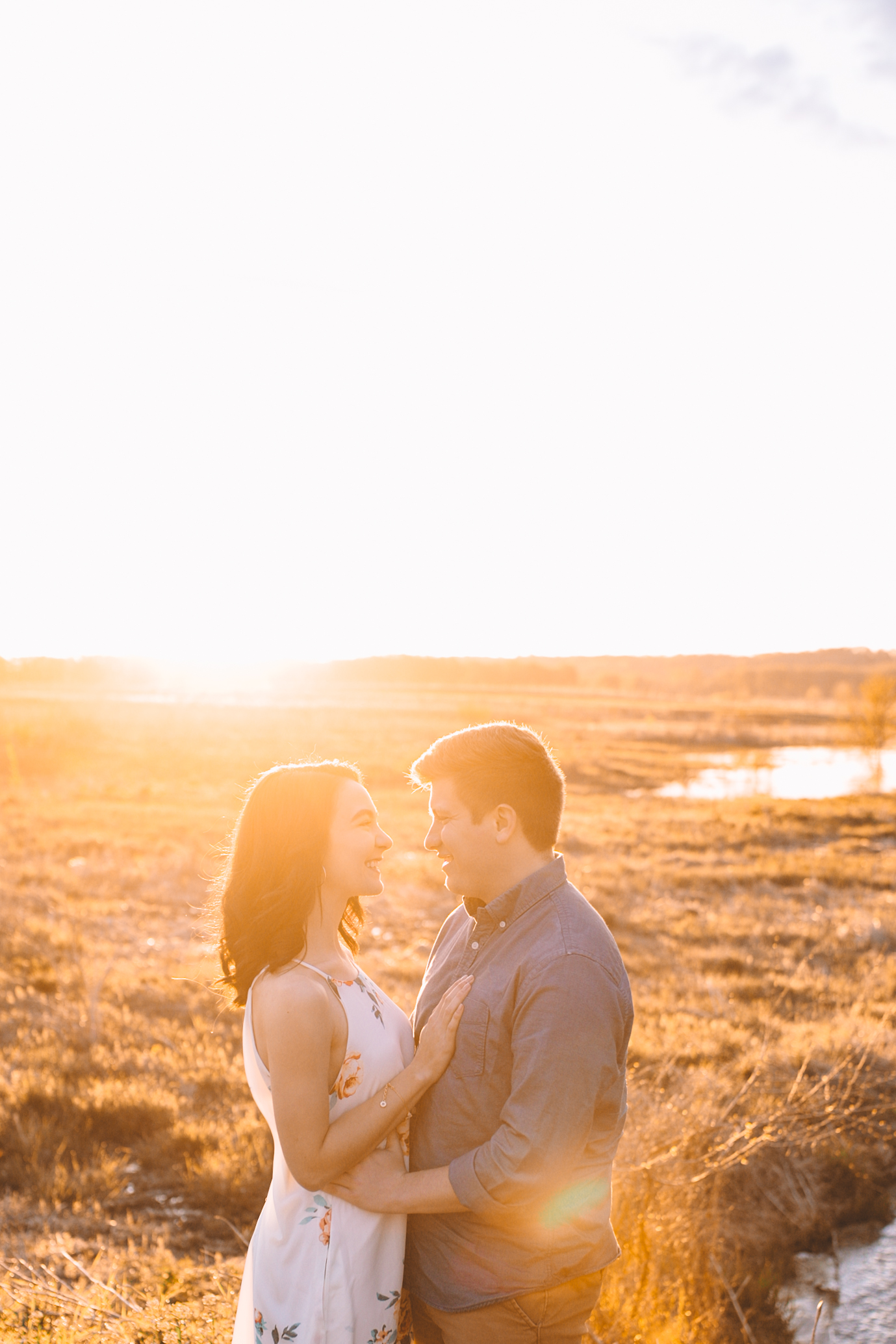 Will + Erin Engagement Photos at Prophetstown State Park  (35 of 183).jpg