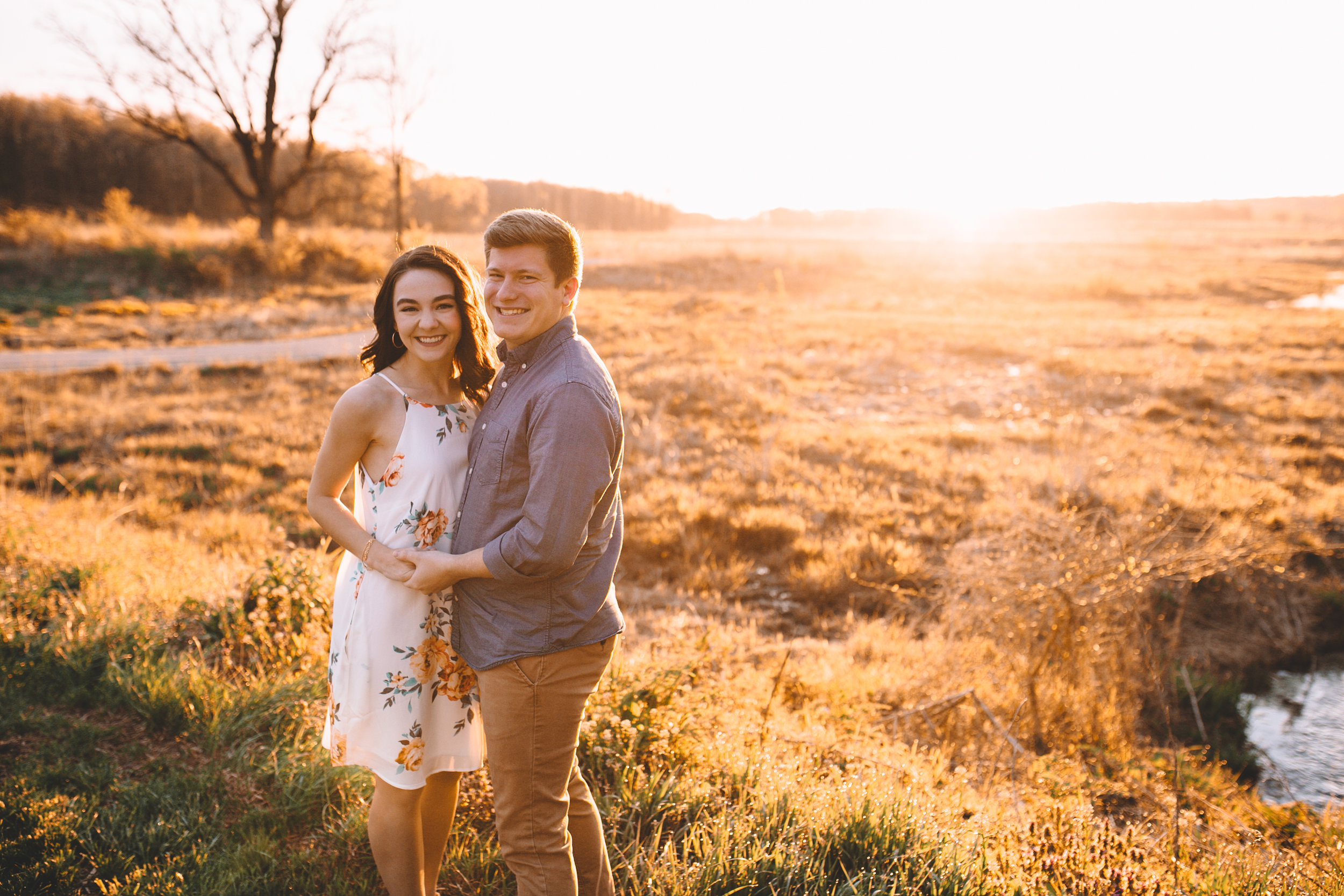 Will + Erin Engagement Photos at Prophetstown State Park  (38 of 183).jpg