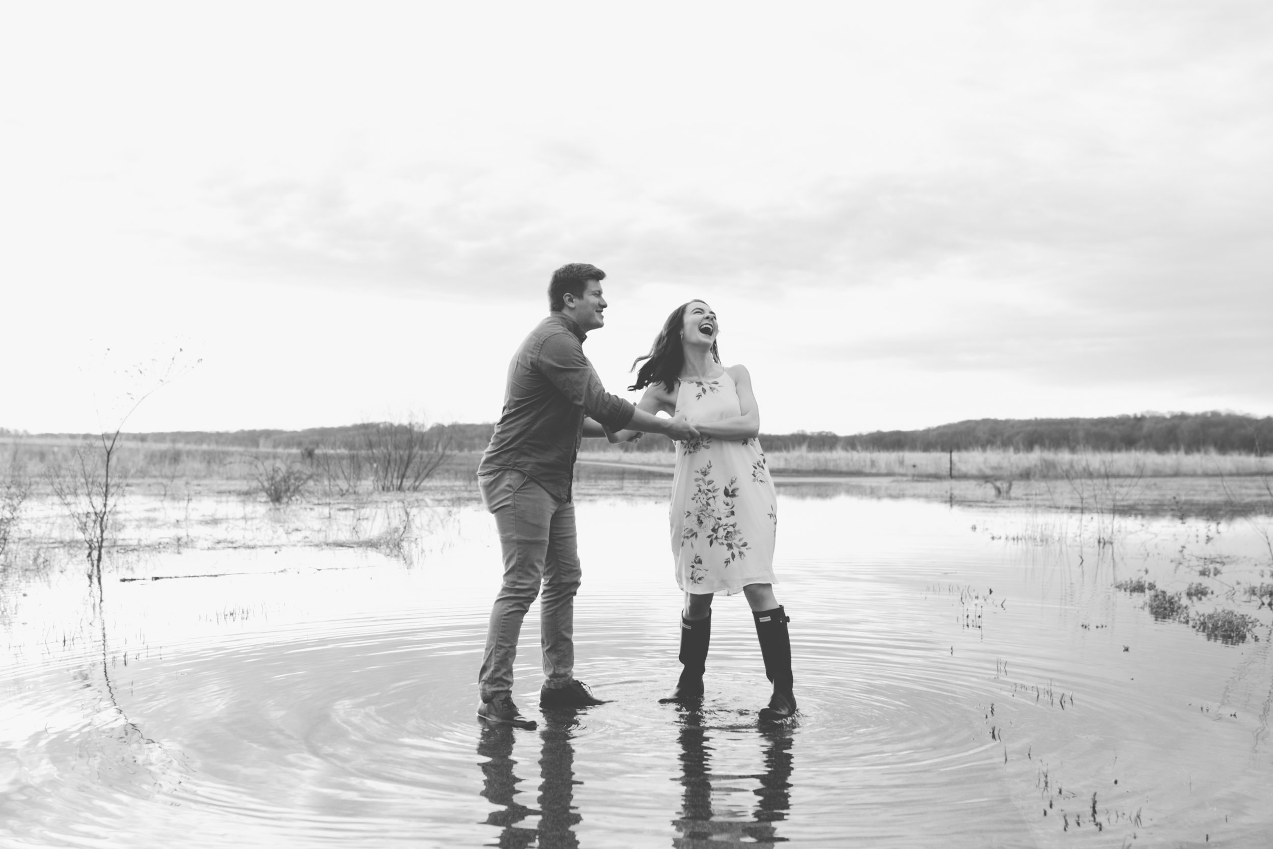 Will + Erin Engagement Photos at Prophetstown State Park  (61 of 183).jpg