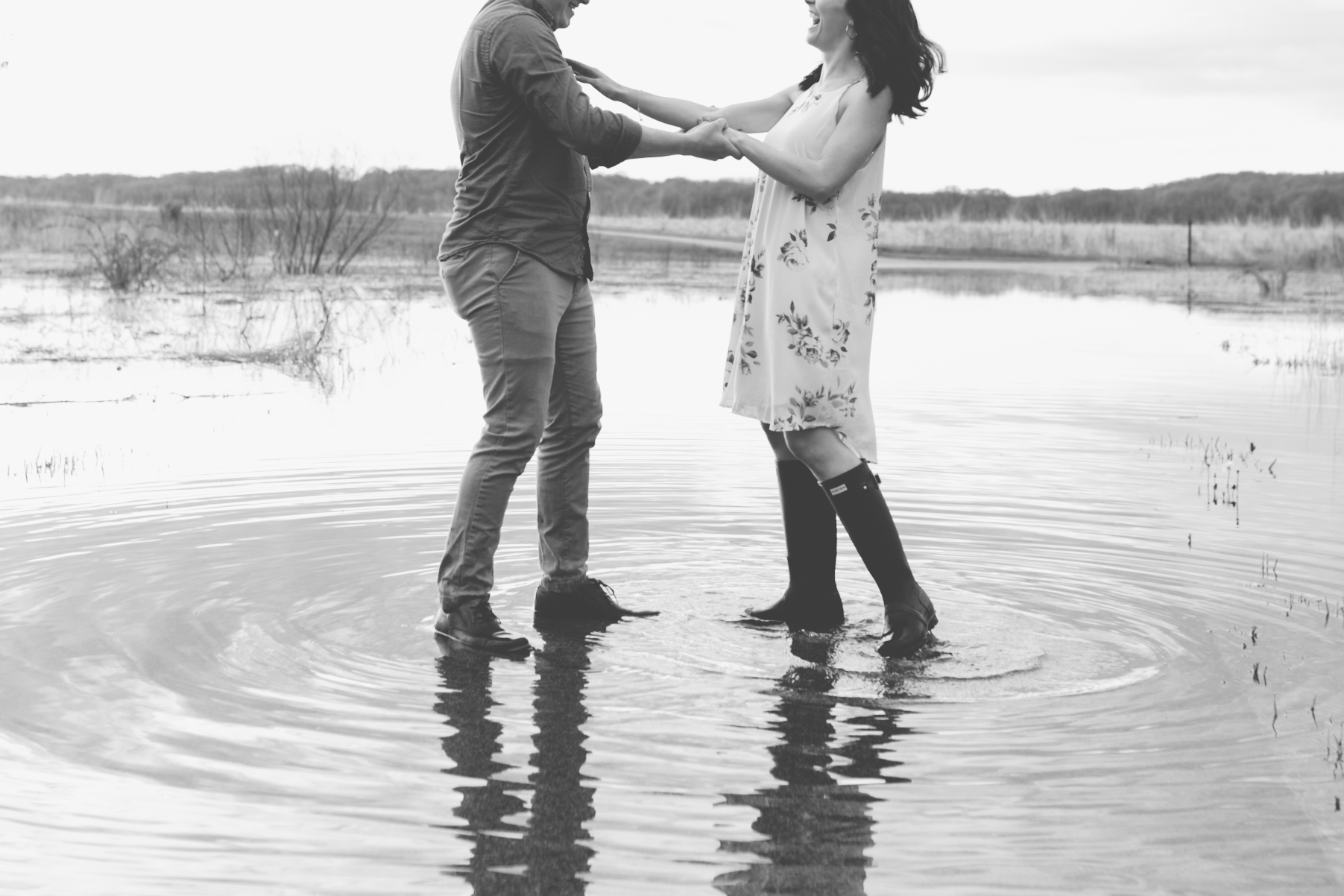 Will + Erin Engagement Photos at Prophetstown State Park  (62 of 183).jpg