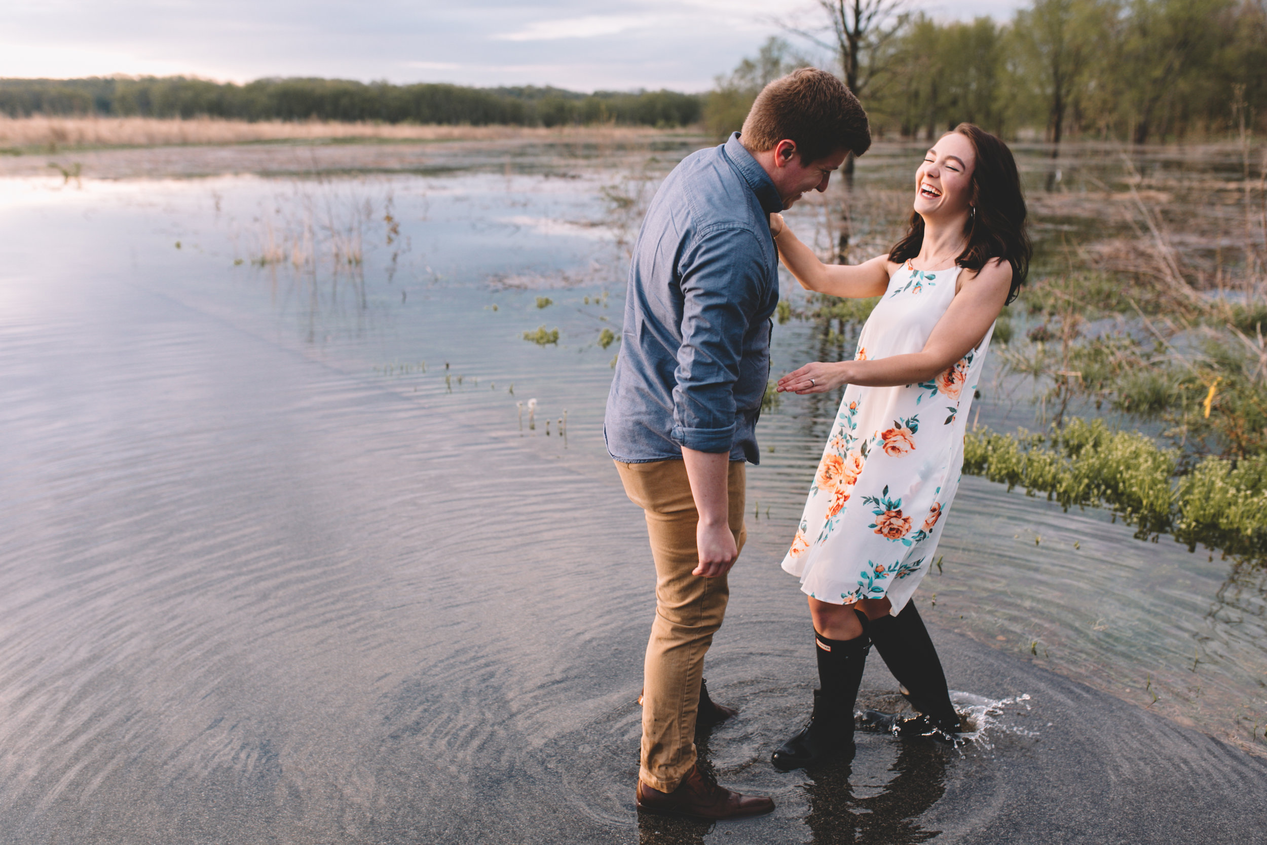 Will + Erin Engagement Photos at Prophetstown State Park  (66 of 183).jpg