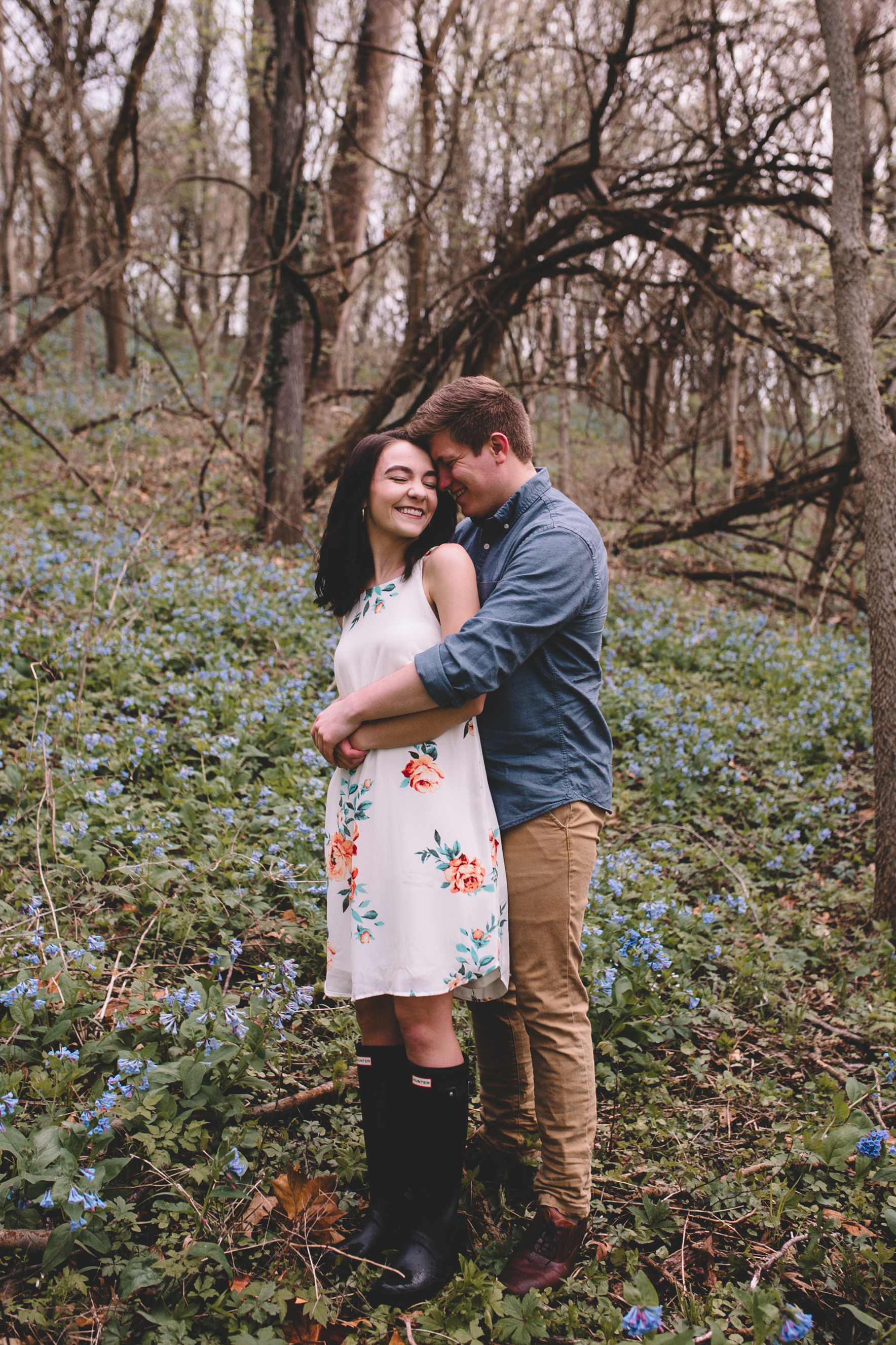 Will + Erin Engagement Photos at Prophetstown State Park  (72 of 183).jpg