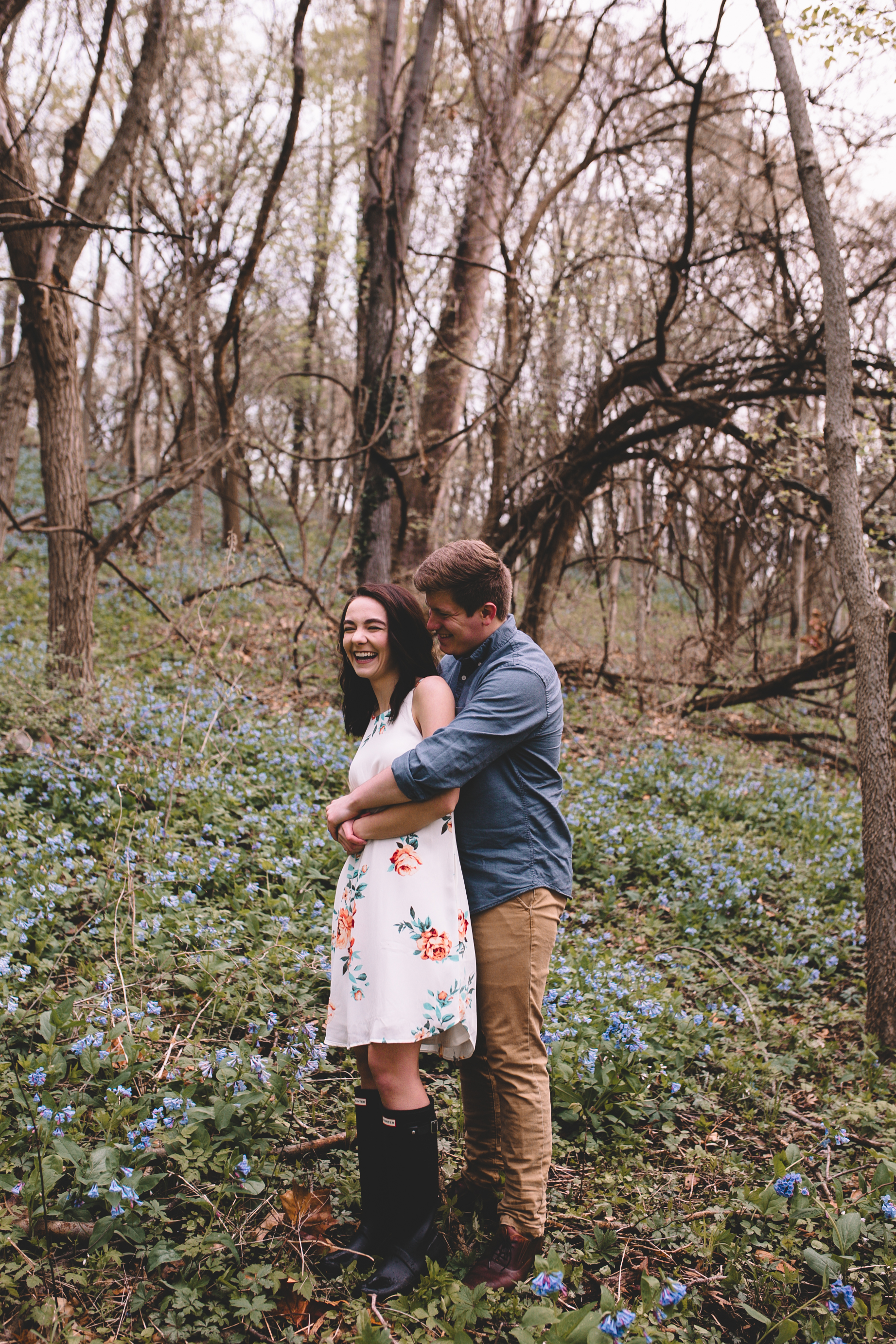 Will + Erin Engagement Photos at Prophetstown State Park  (71 of 183).jpg