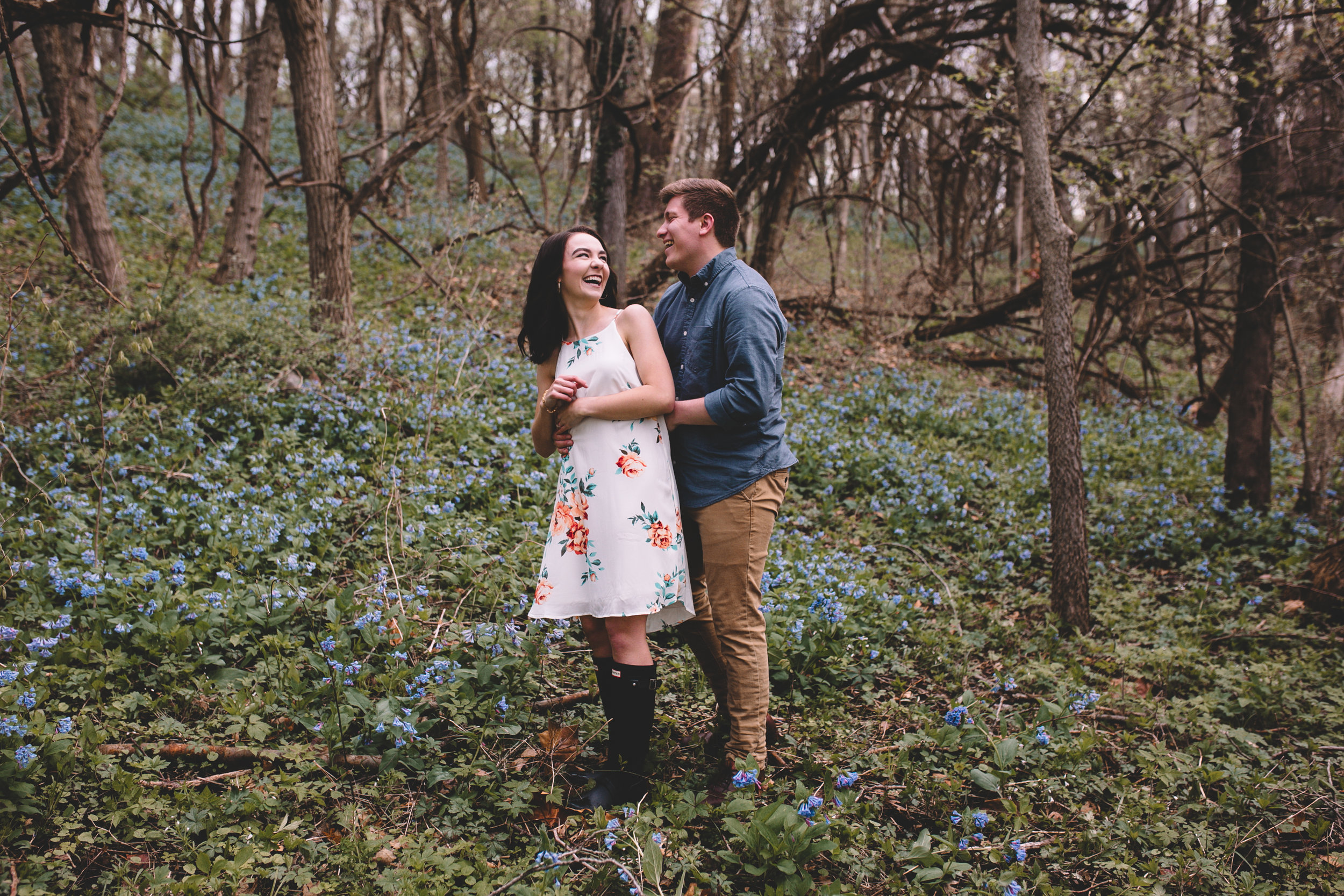 Will + Erin Engagement Photos at Prophetstown State Park  (81 of 183).jpg
