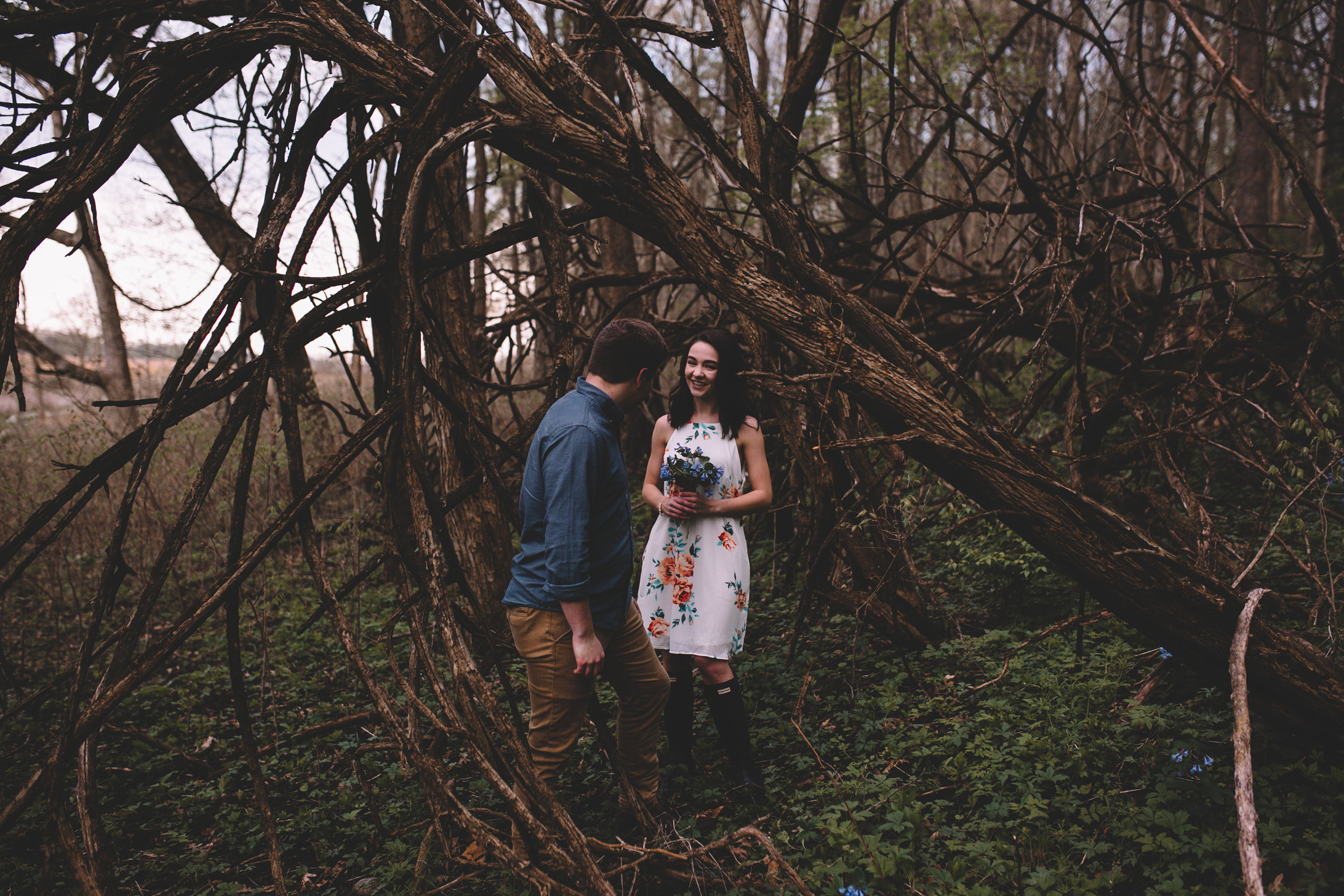 Will + Erin Engagement Photos at Prophetstown State Park  (88 of 183).jpg