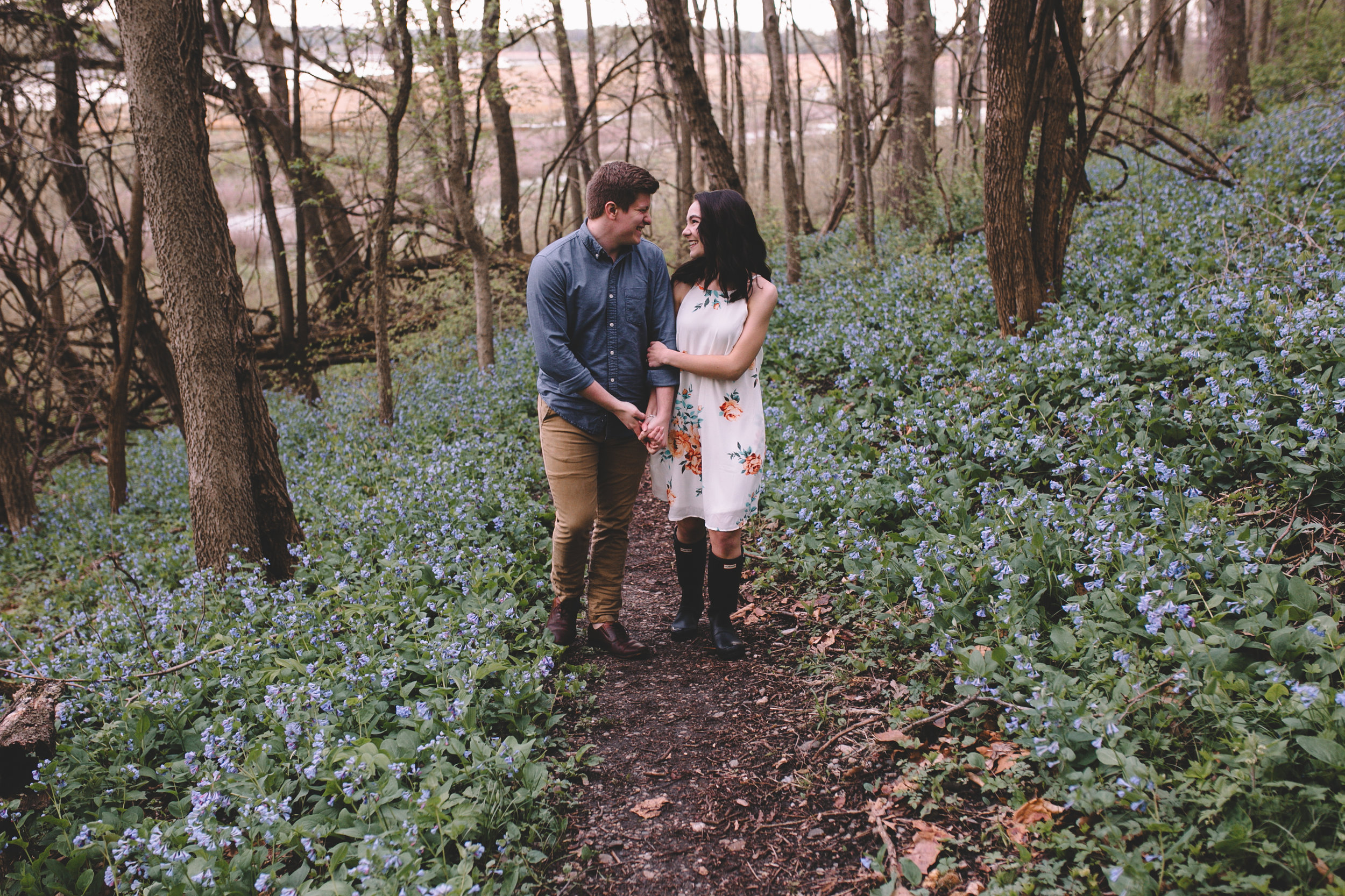 Will + Erin Engagement Photos at Prophetstown State Park  (108 of 183).jpg