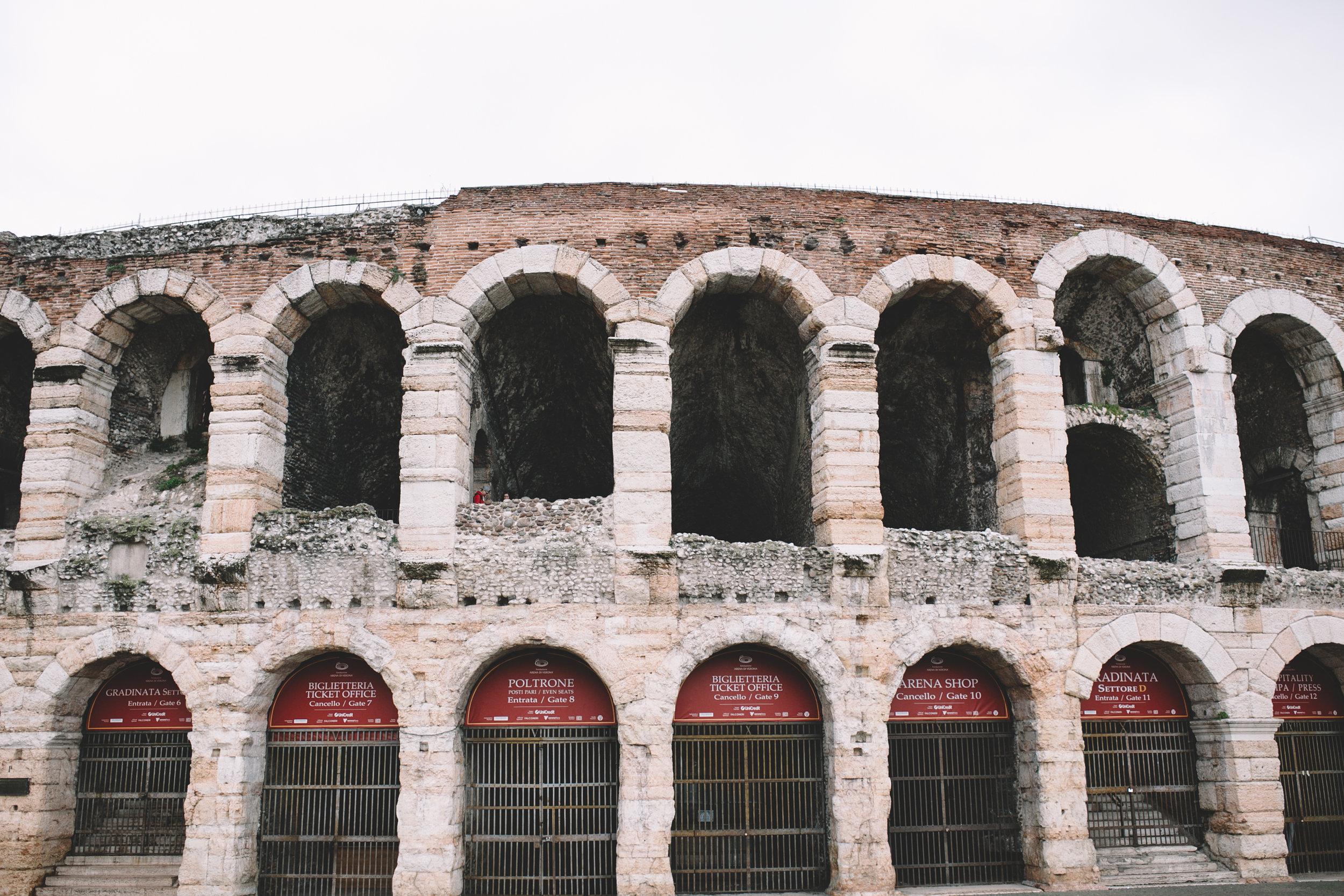 Blog Juliet's House Verona Italy (10 of 11).jpg