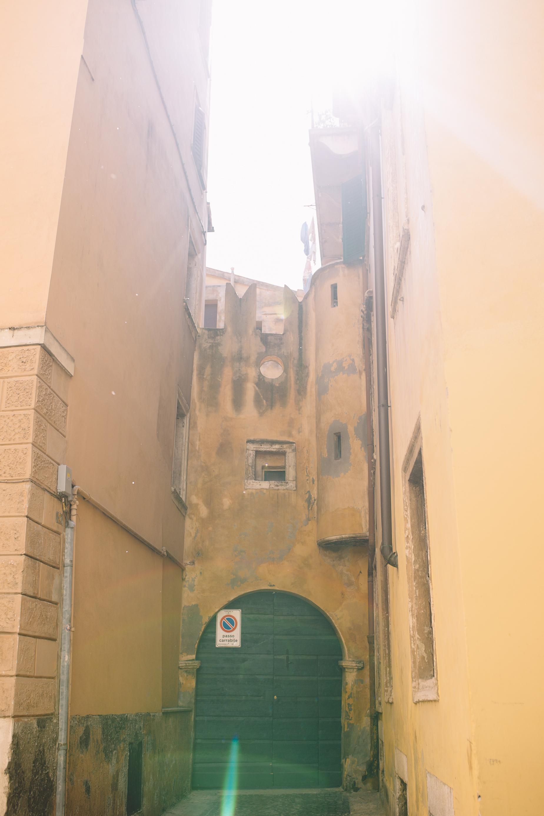 Blog Verona Italy  (2 of 8).jpg