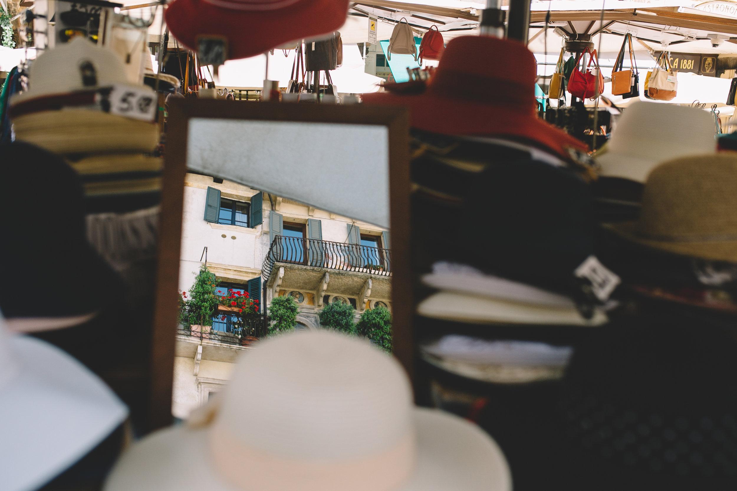 Blog Verona Italy  (3 of 8).jpg