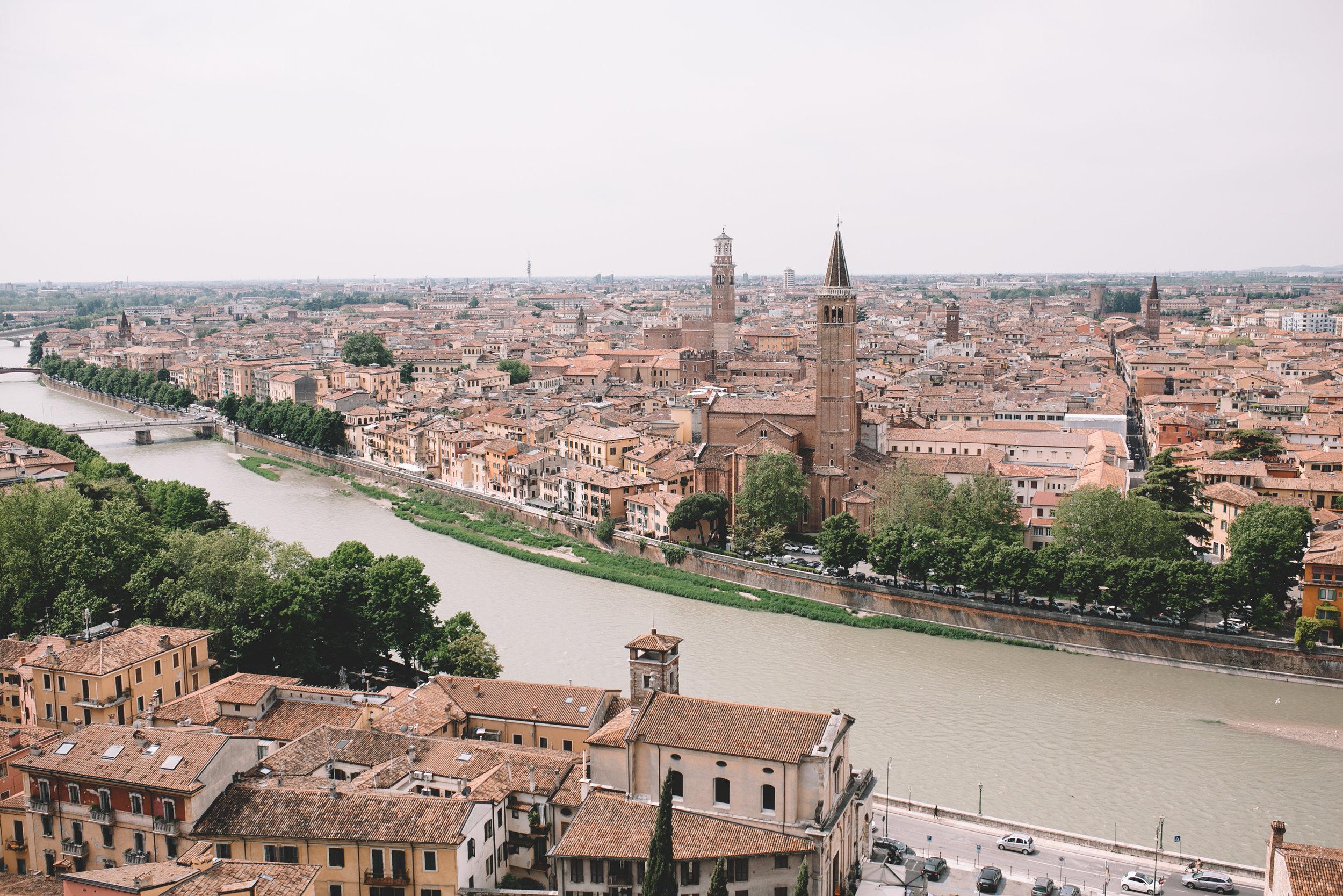Blog Verona Italy and Gelato  (15 of 27).jpg