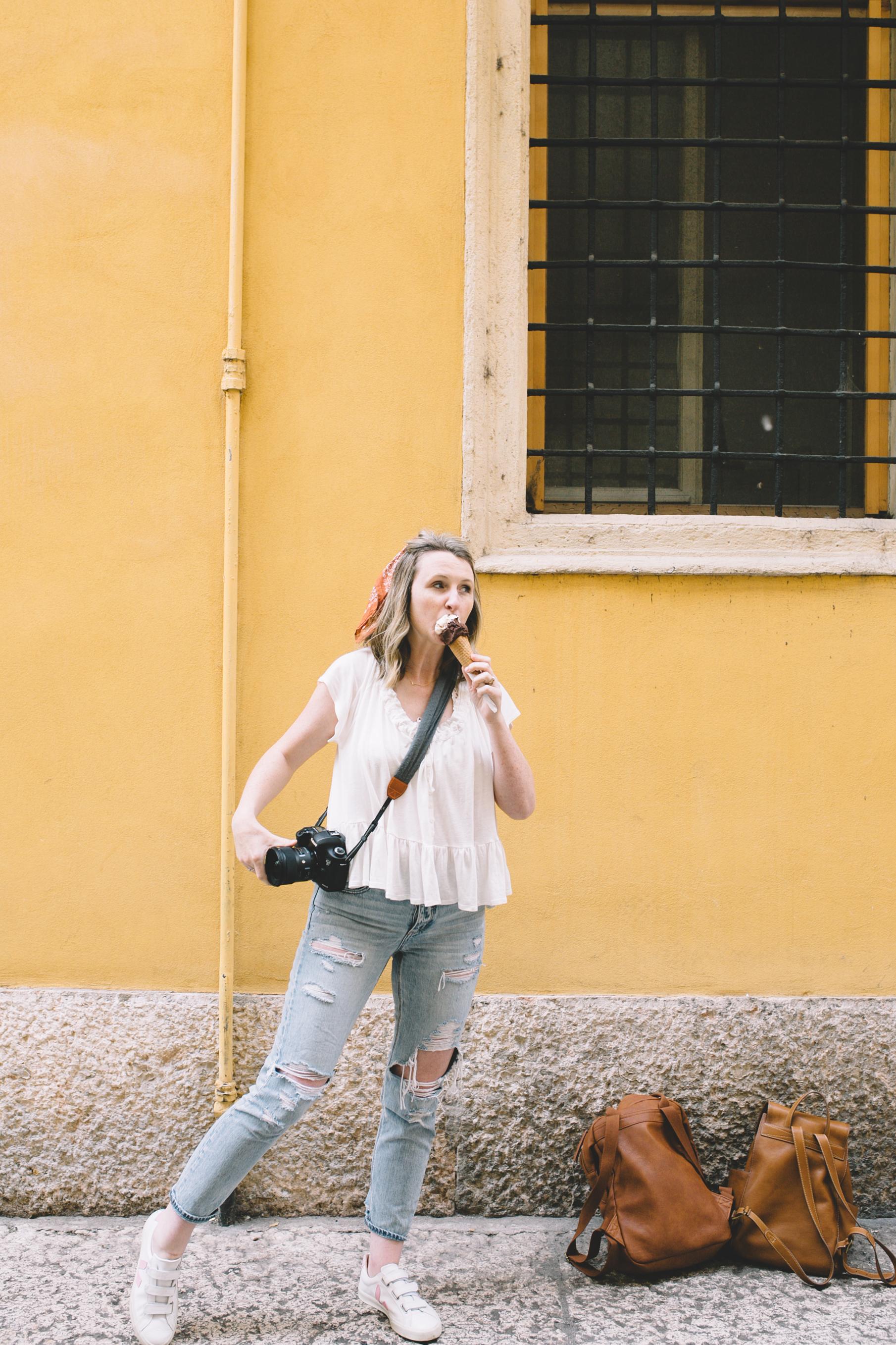 Blog Verona Italy and Gelato  (22 of 27).jpg