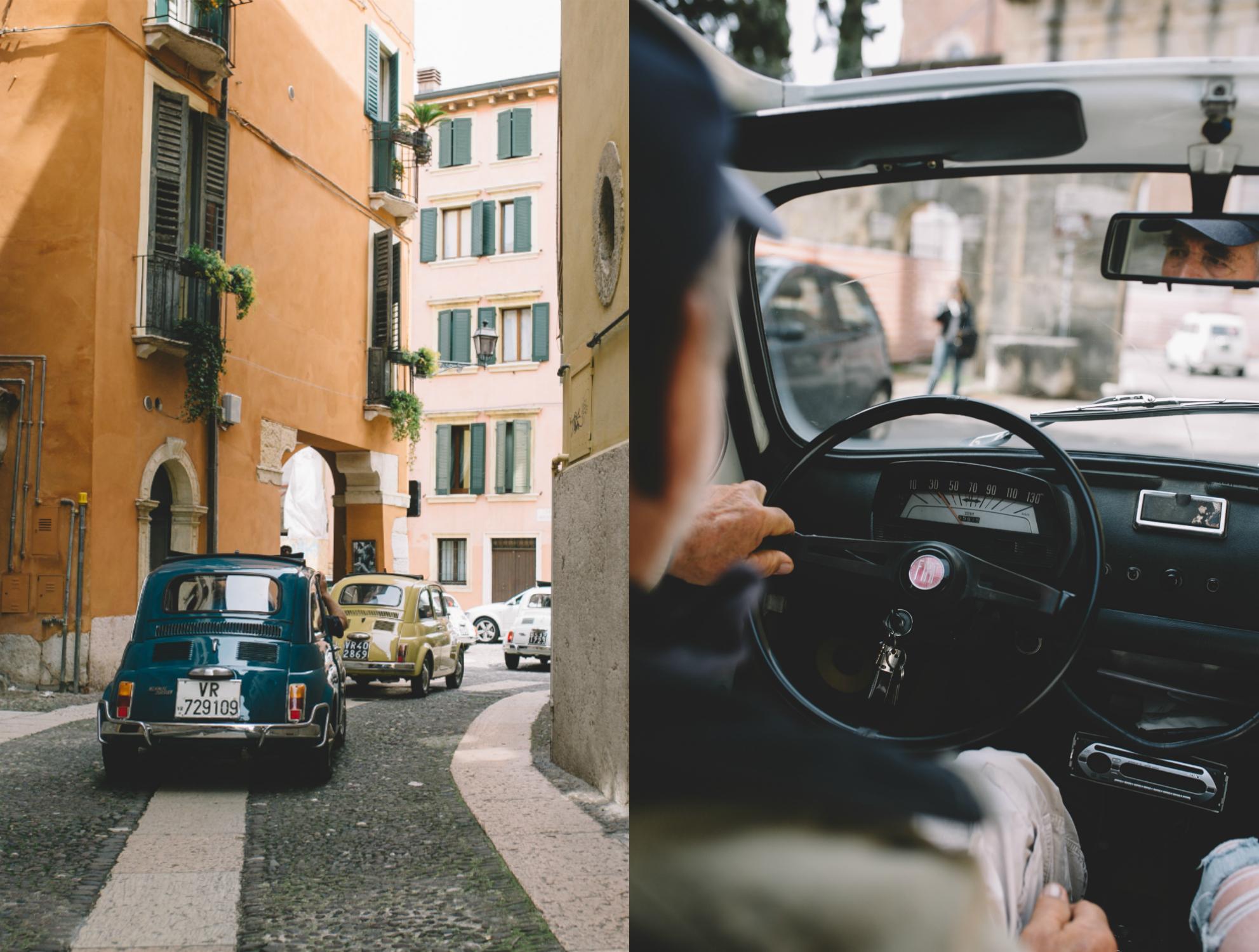 Fiat Tour Verona Italy.jpg