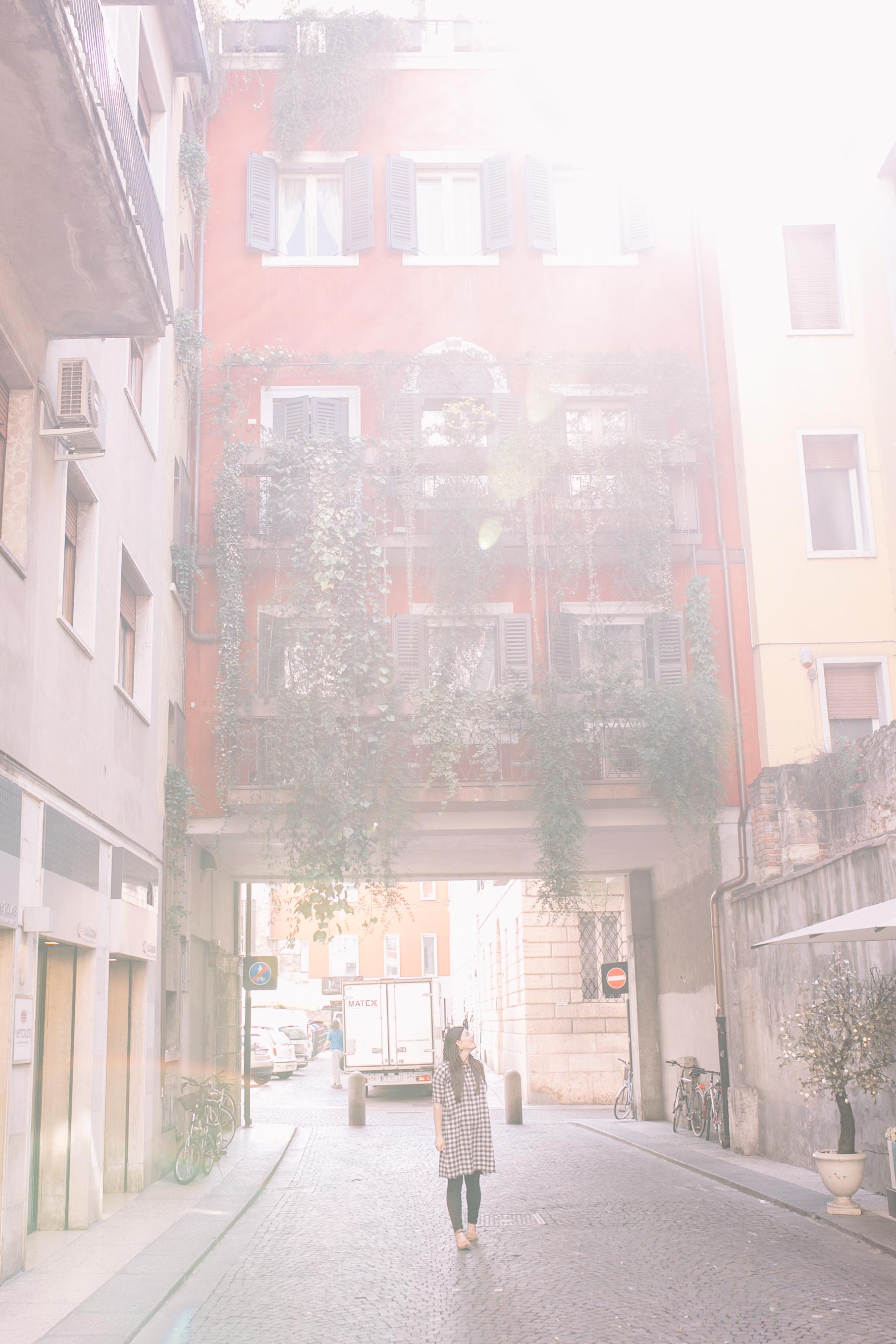 Verona Italy, Gelato, Fiat Tour (91 of 93).jpg