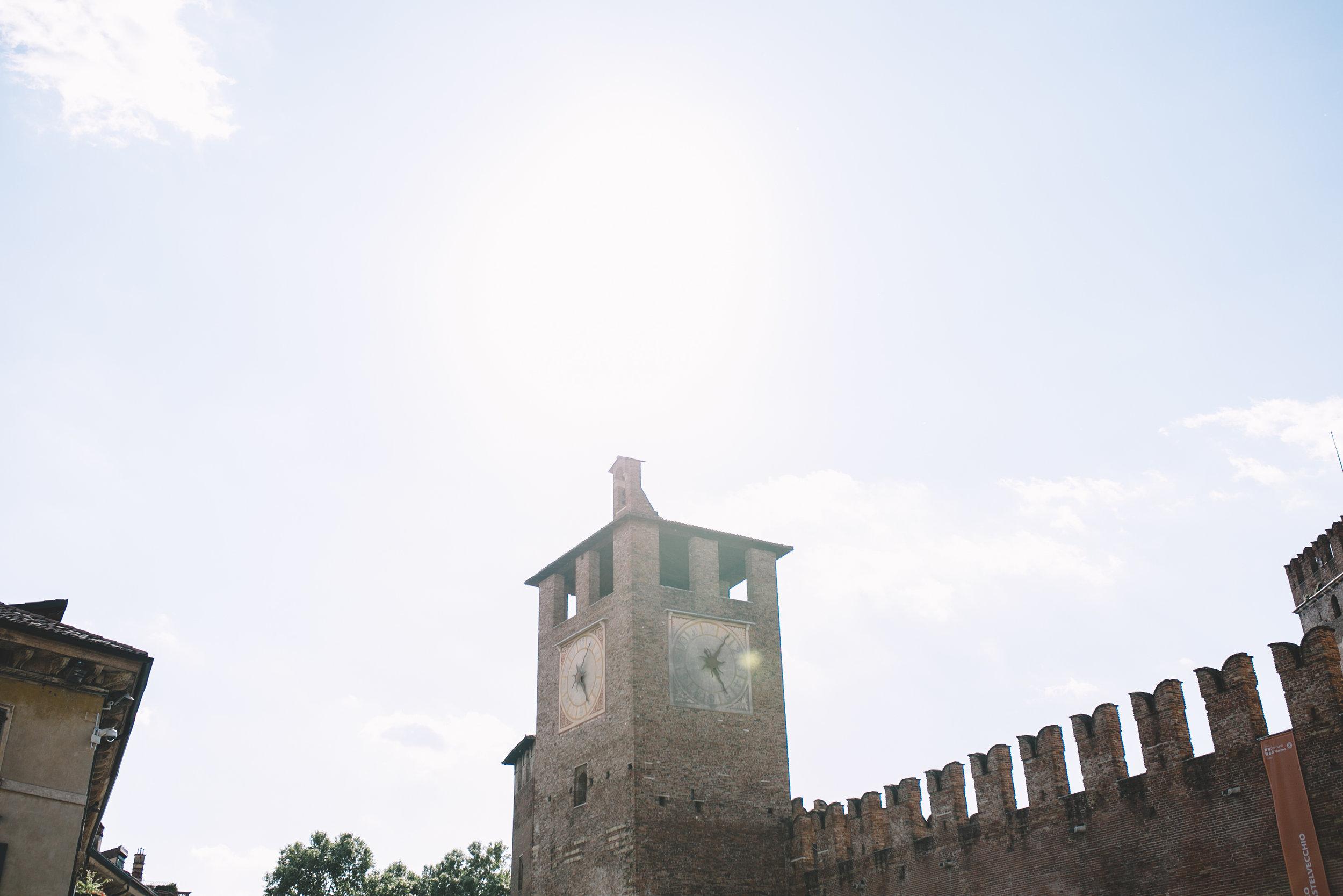 Verona Italy (21 of 24).jpg