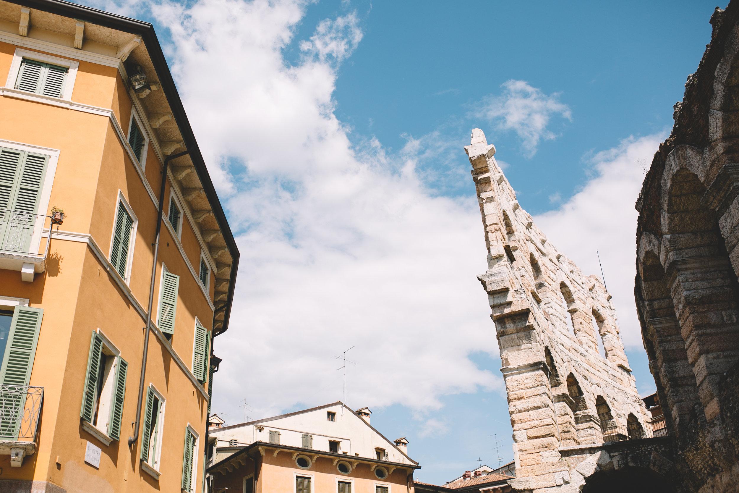 Verona Italy (2 of 24).jpg
