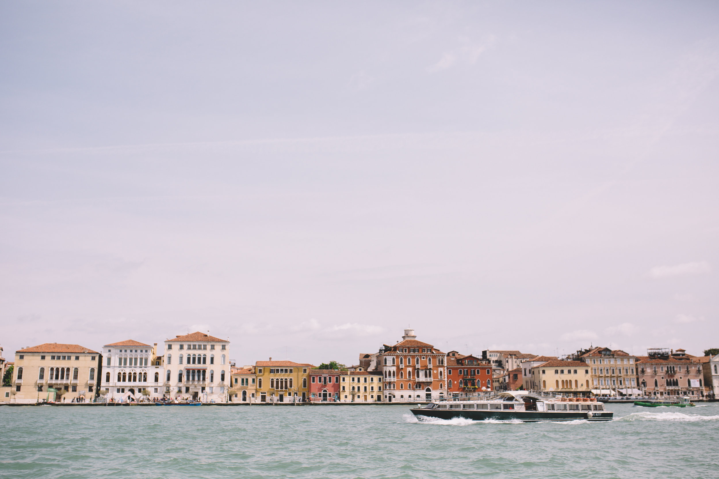 Blog Venice (1 of 8).jpg