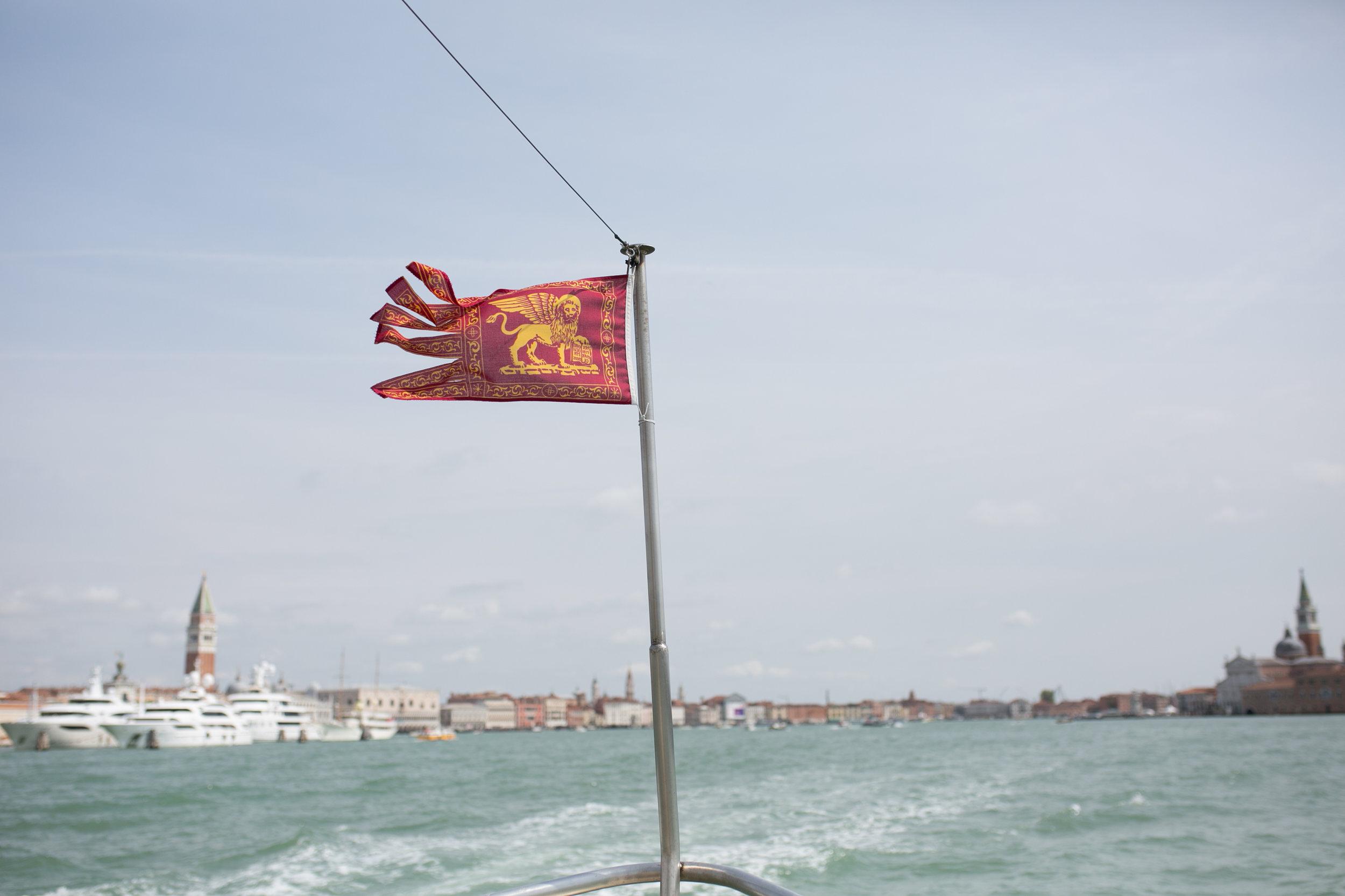 Blog Venice (5 of 8).jpg