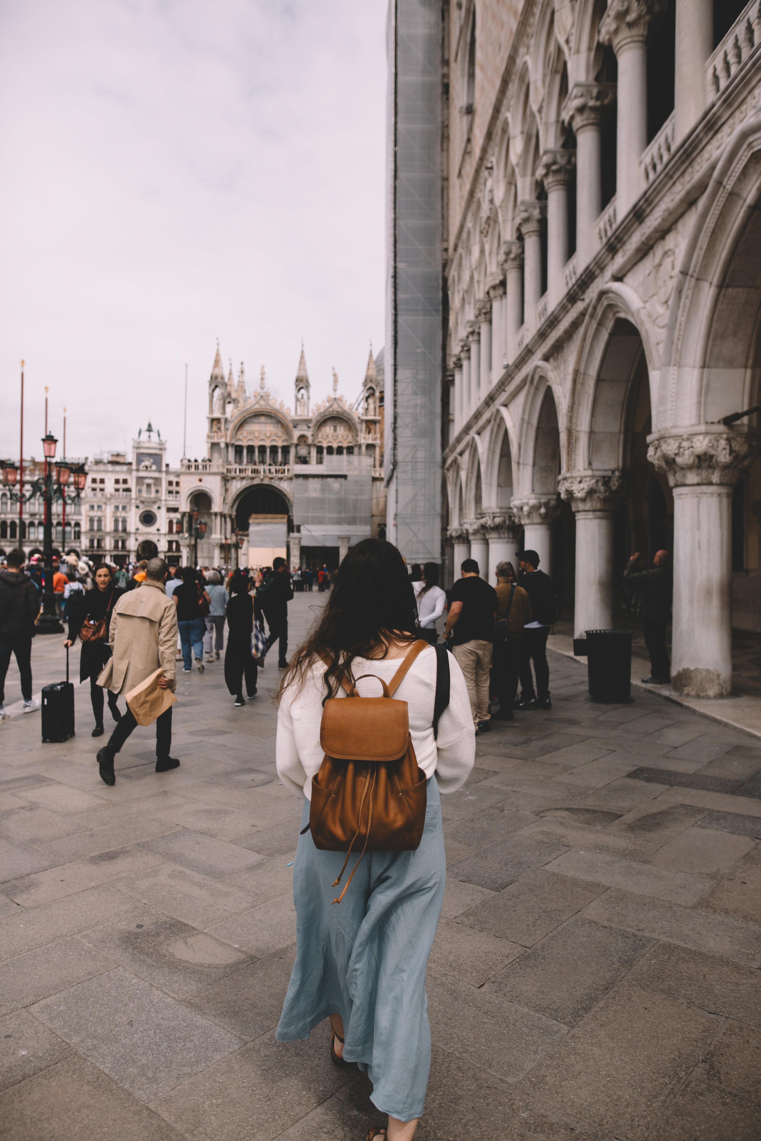 Blog Venice (8 of 8).jpg