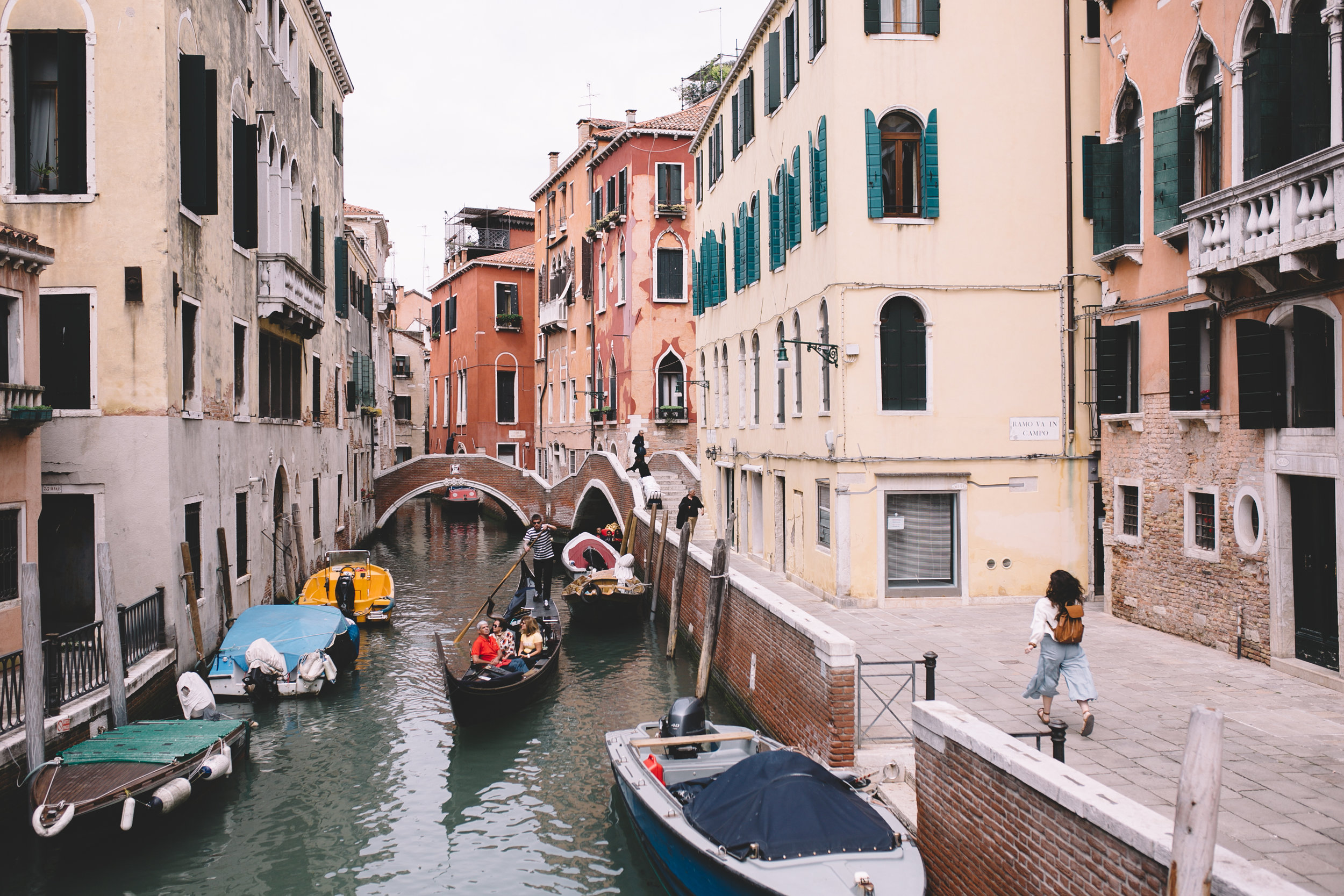 Blog Venice Italy Canals Gondola (1 of 2).jpg