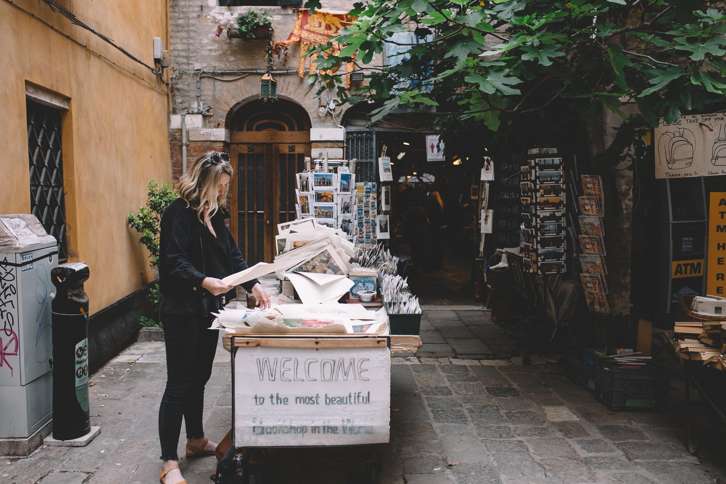 Blog Venice Italy Libreria Acqua Alta (8 of 10).jpg