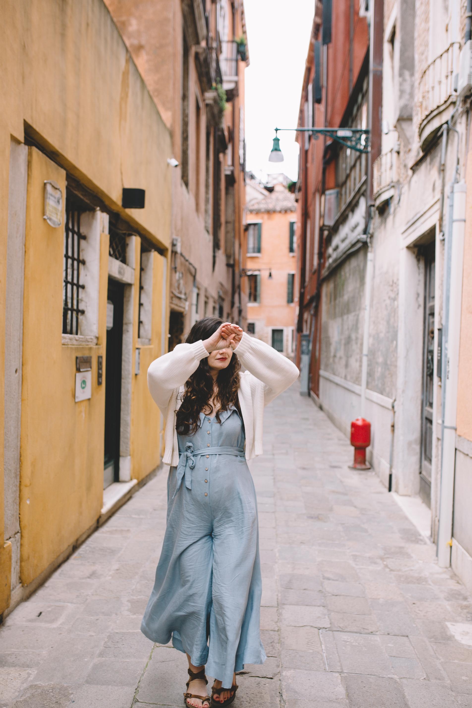 Blog Venice Italy Streets  (3 of 6).jpg