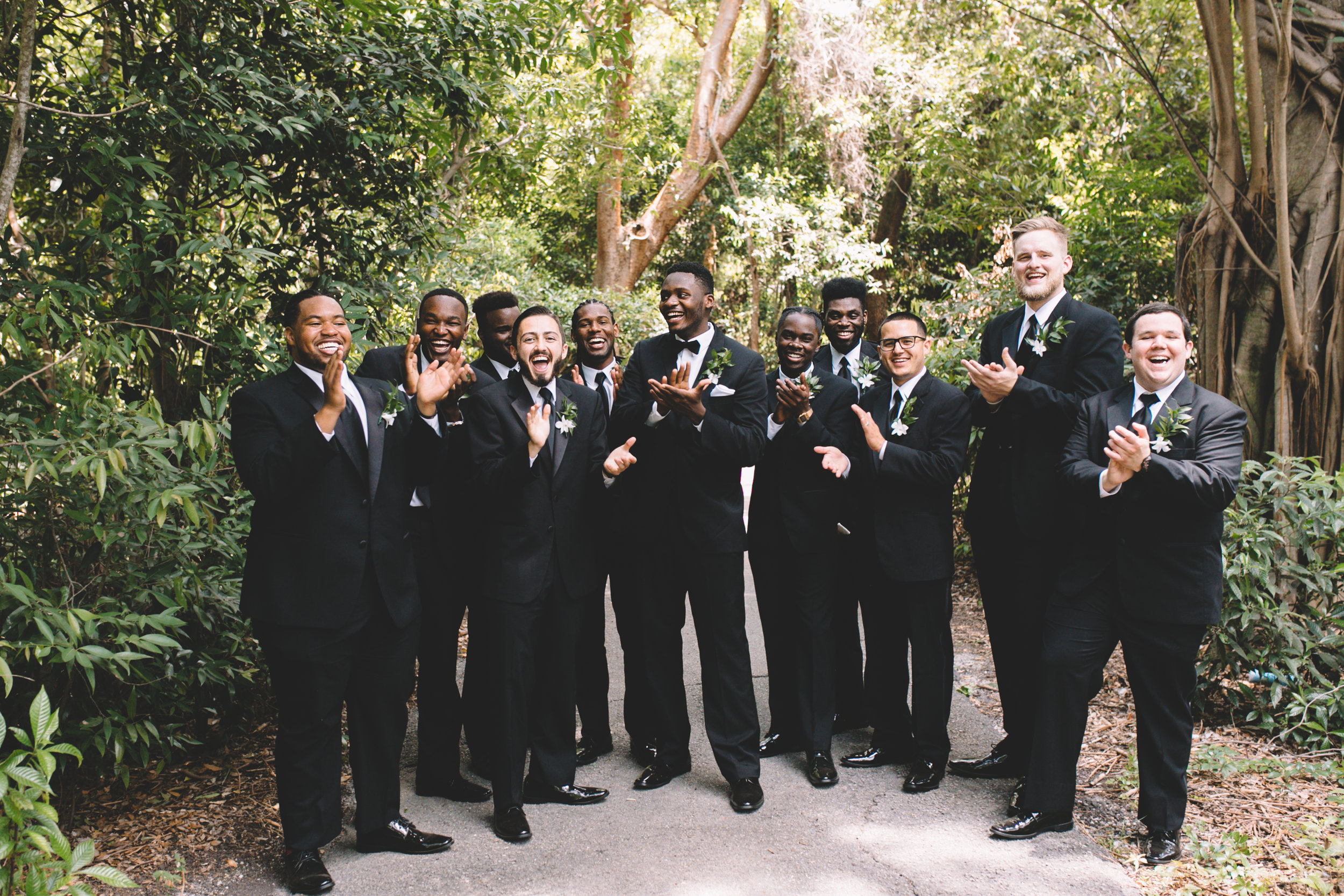 BLOG Groomsmen Again We Say Rejoice Photography  (69 of 6).jpg