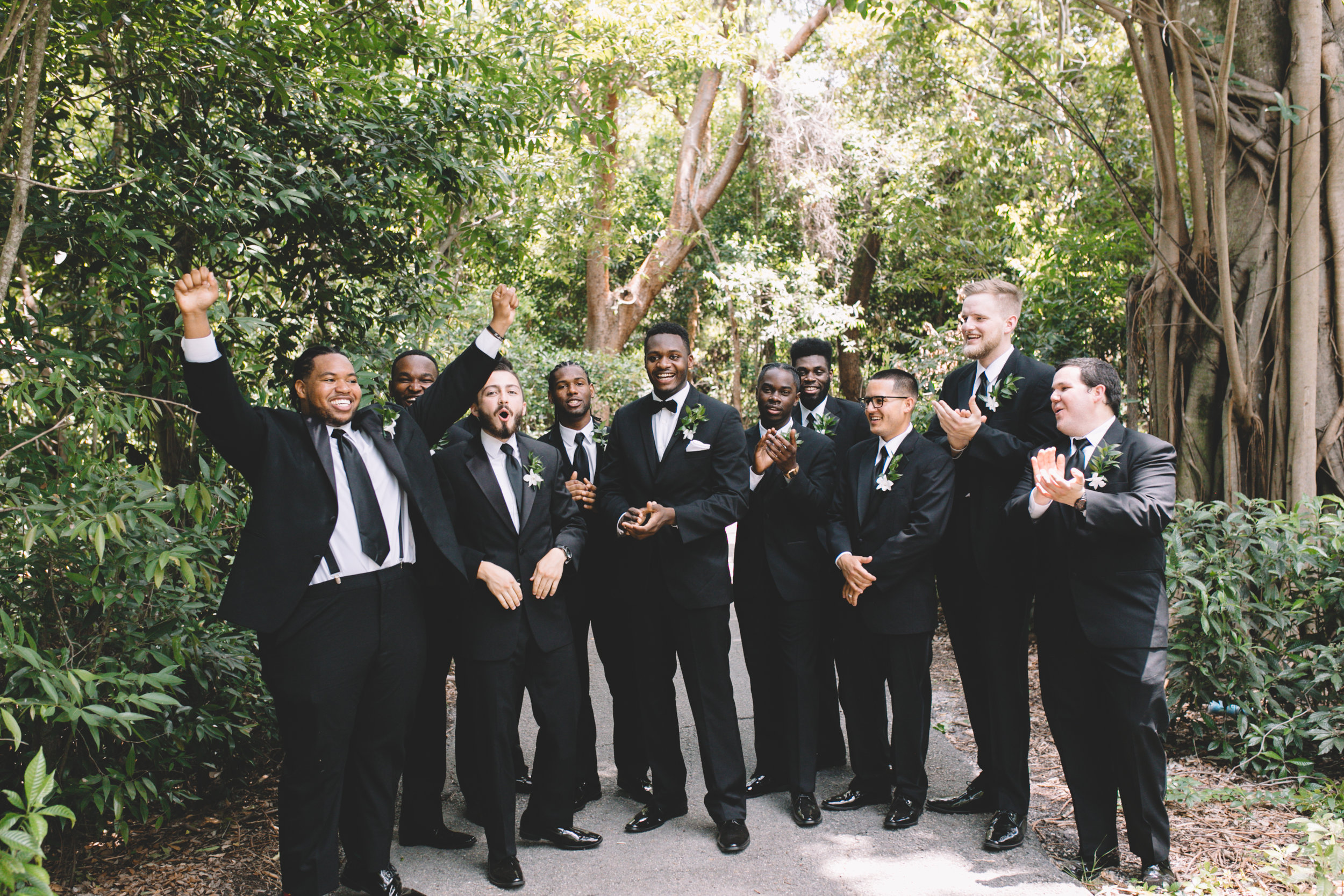 BLOG Groomsmen Again We Say Rejoice Photography  (70 of 6).jpg