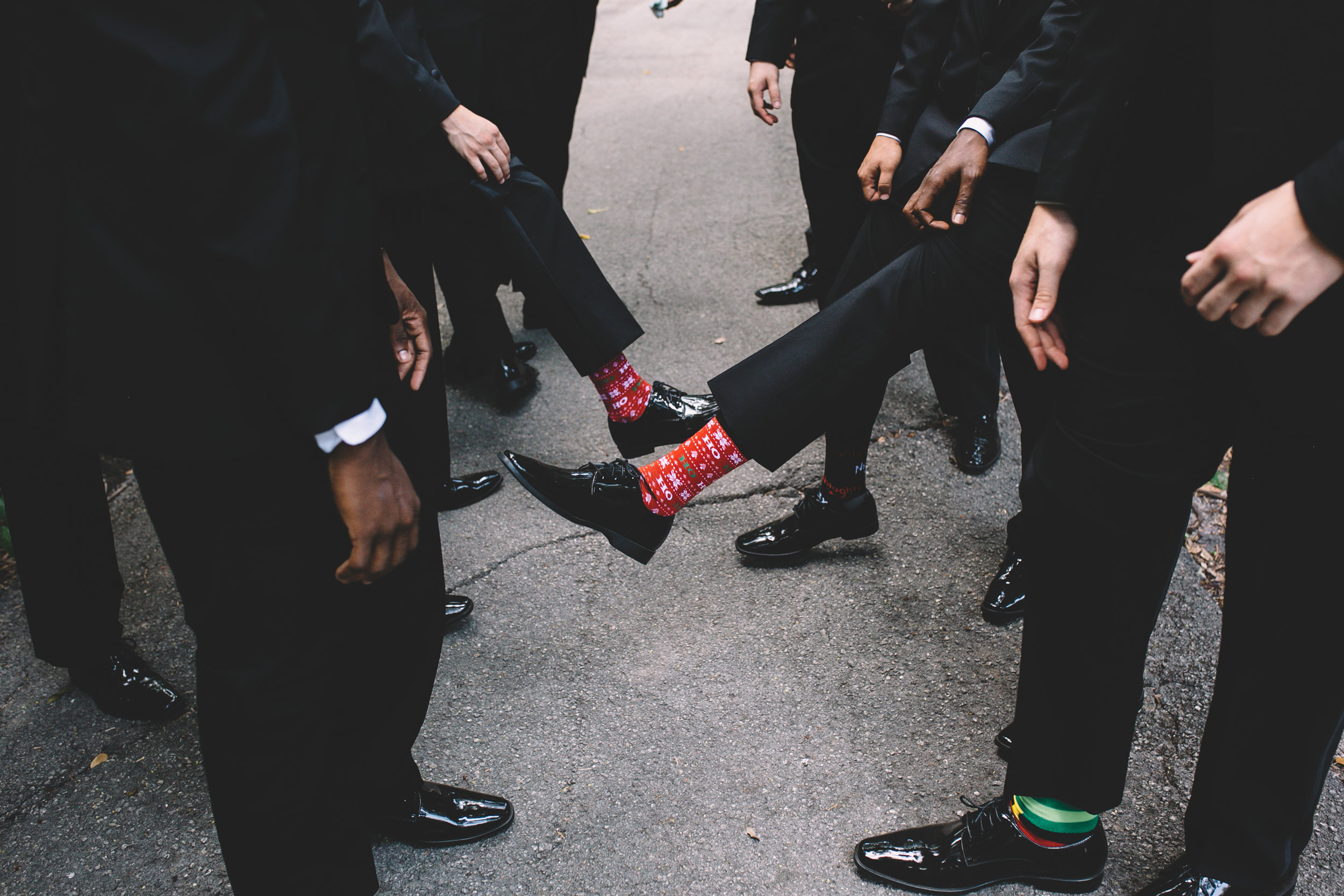 BLOG Groomsmen Again We Say Rejoice Photography  (68 of 6).jpg
