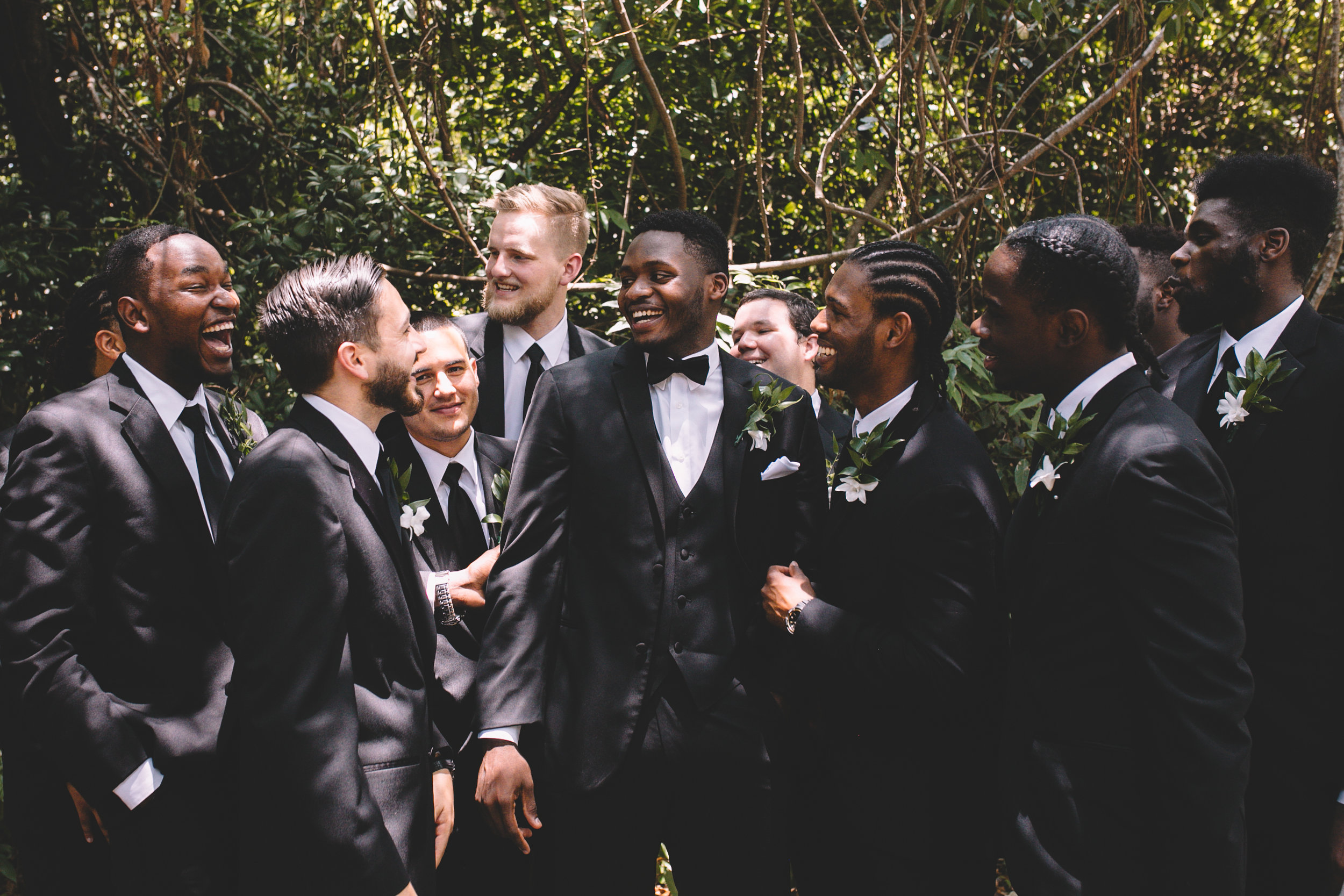 BLOG Groomsmen Again We Say Rejoice Photography  (66 of 6).jpg